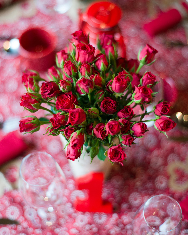 real-weddings-lauren-jack-rehearsal-dinner-wd0413-08.jpg