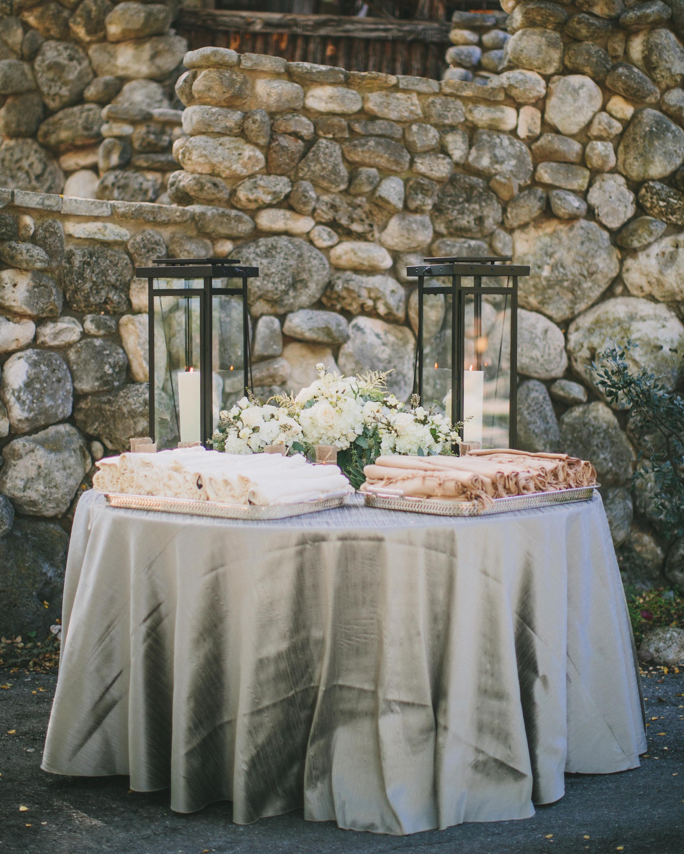 real-weddings-maggie-brandon-gjw-0392.jpg