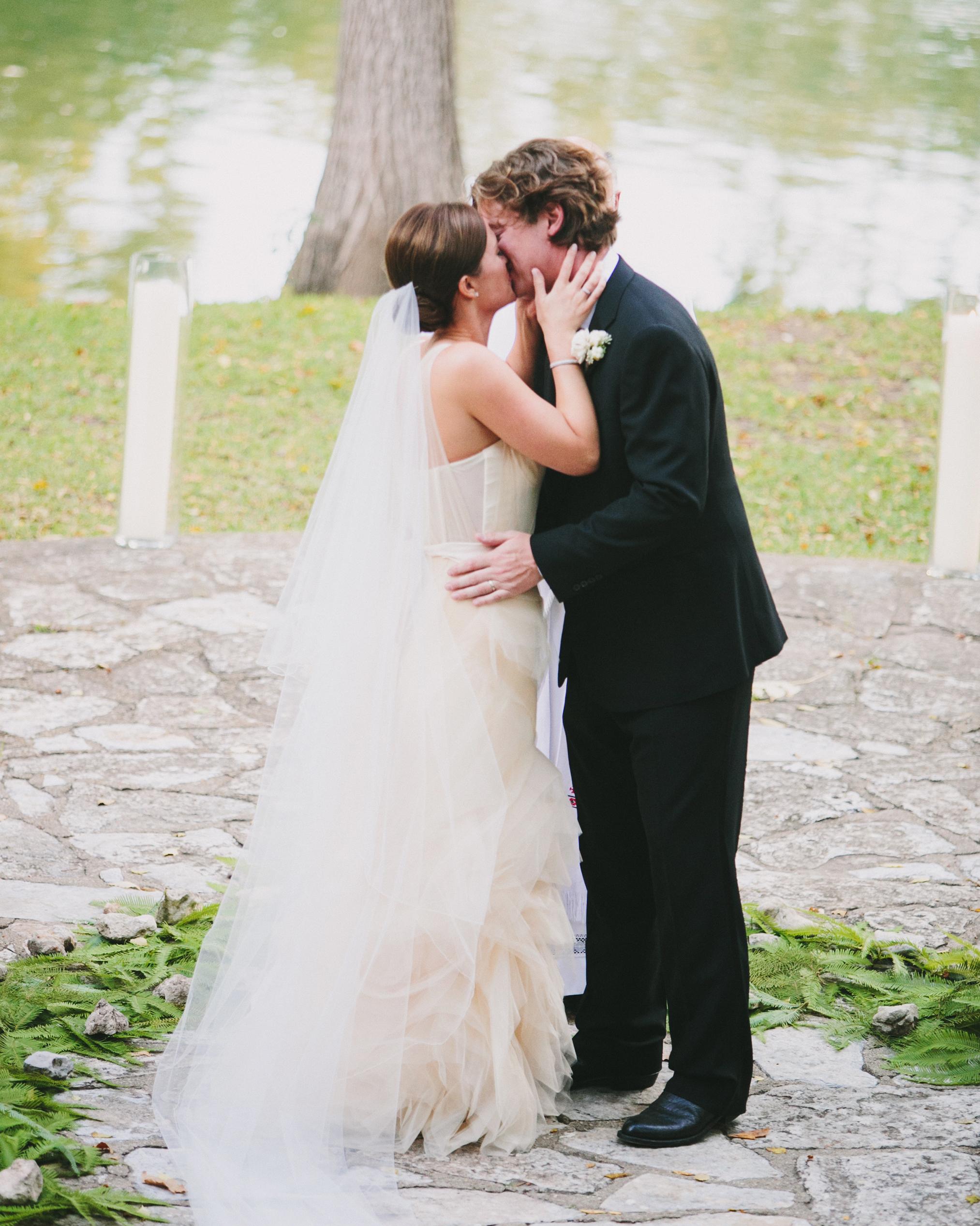 real-weddings-maggie-brandon-gjw-0608.jpg