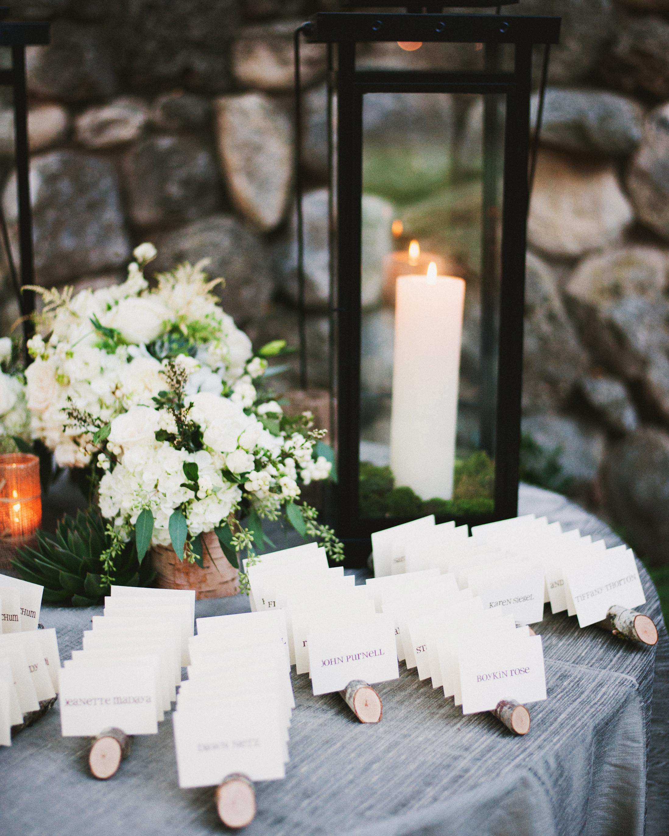 real-weddings-maggie-brandon-gjw-0781.jpg