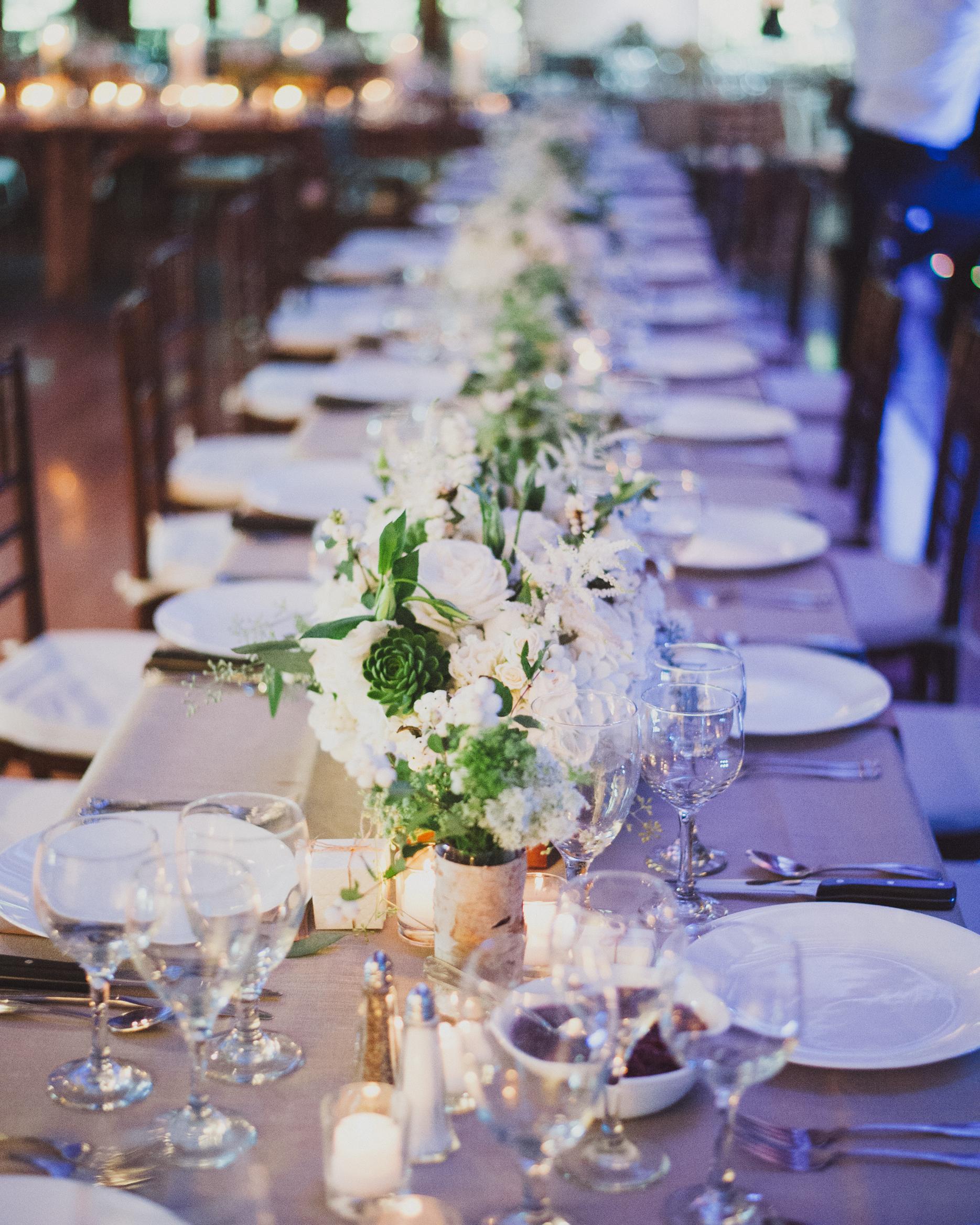 real-weddings-maggie-brandon-gjw-0718.jpg