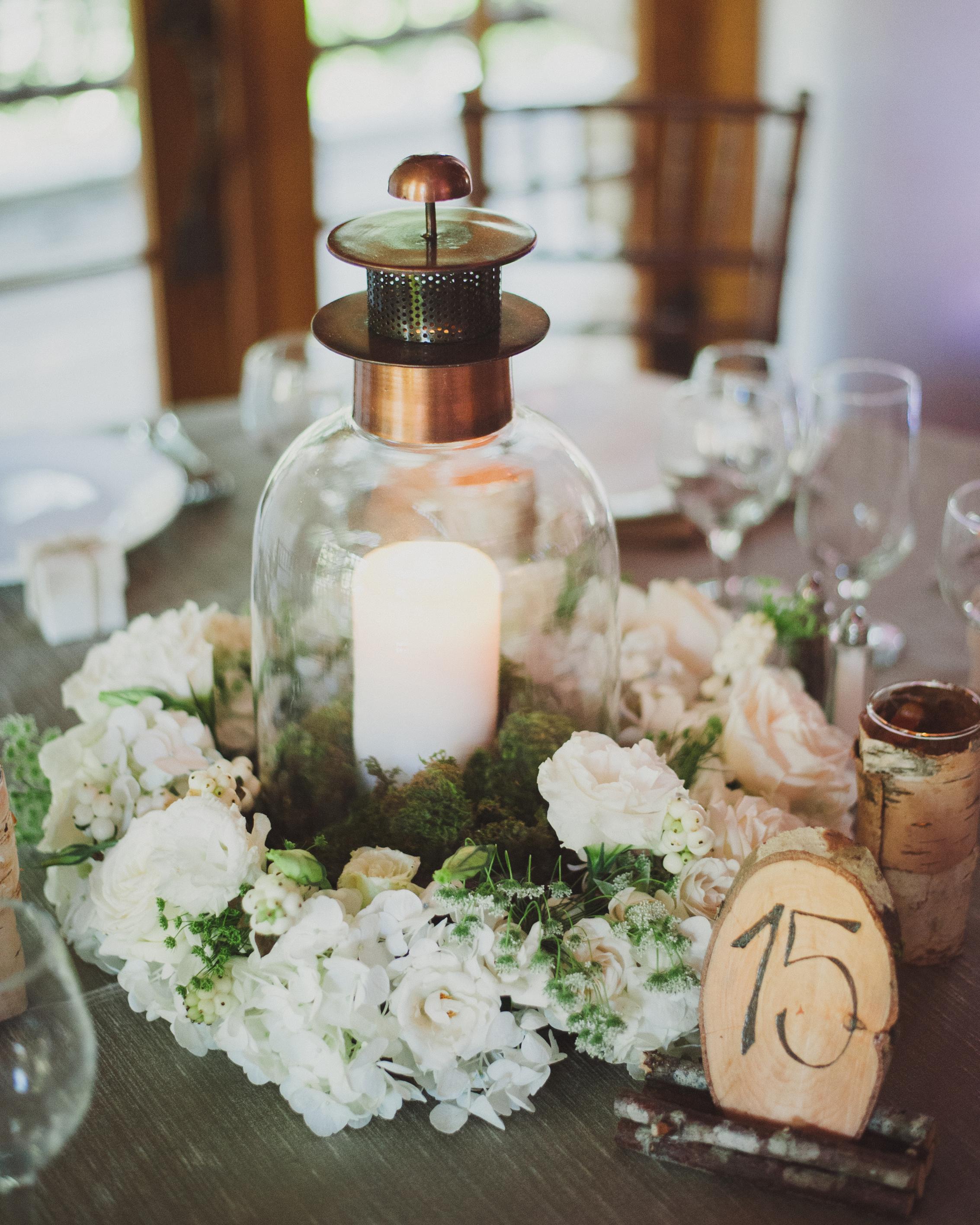 real-weddings-maggie-brandon-gjw-0694.jpg