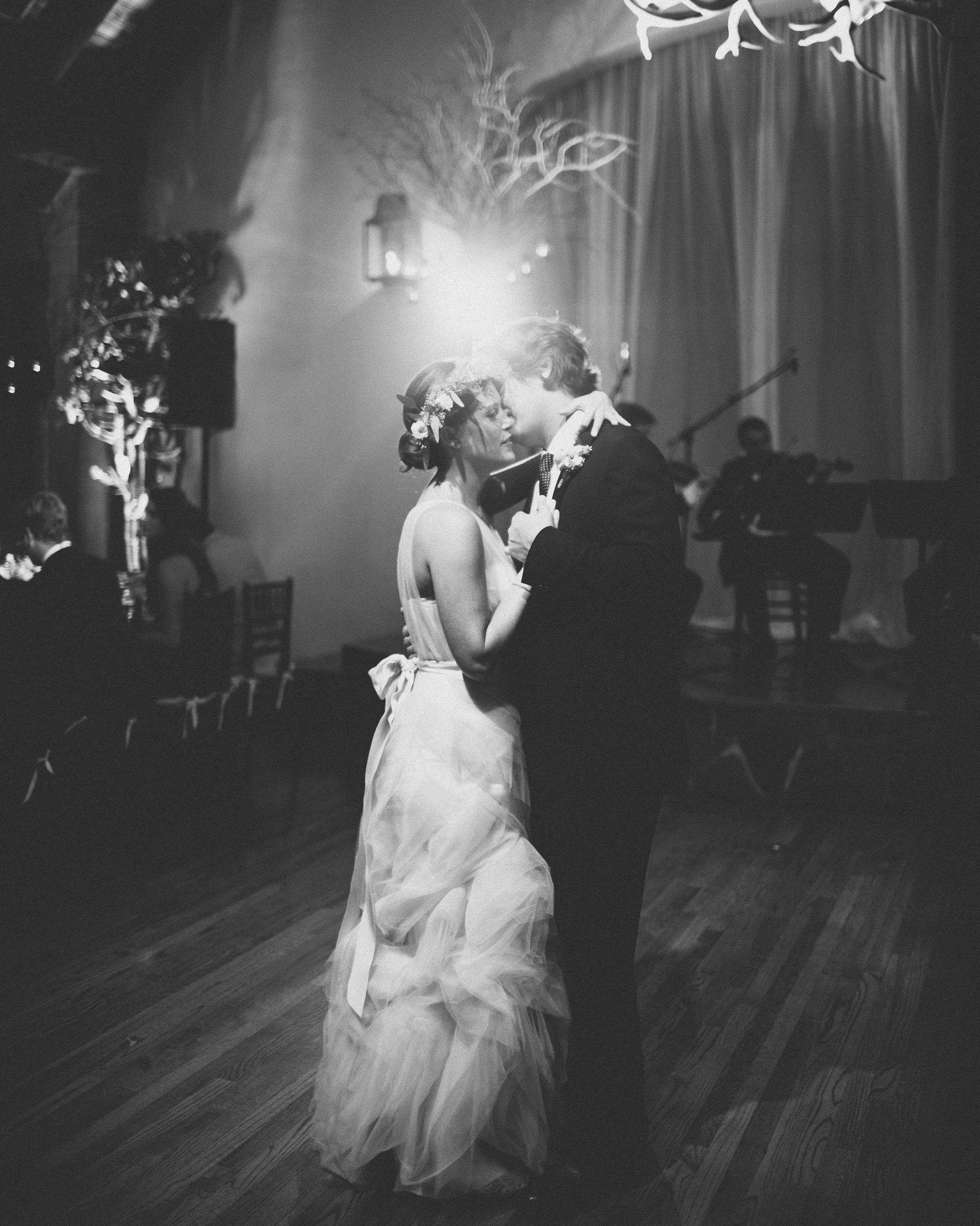 real-weddings-maggie-brandon-gjw-0822.jpg