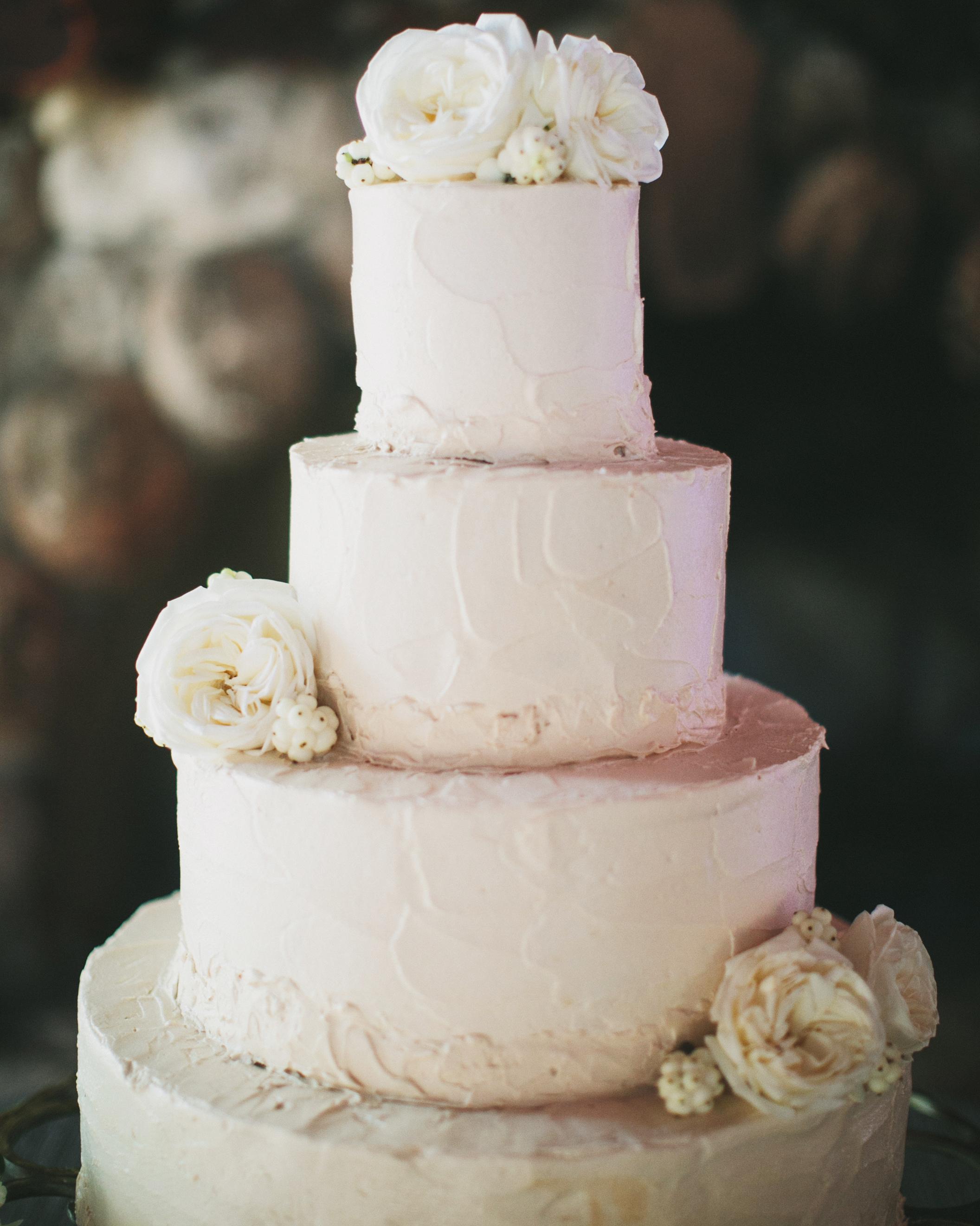 real-weddings-maggie-brandon-gjw-0658.jpg