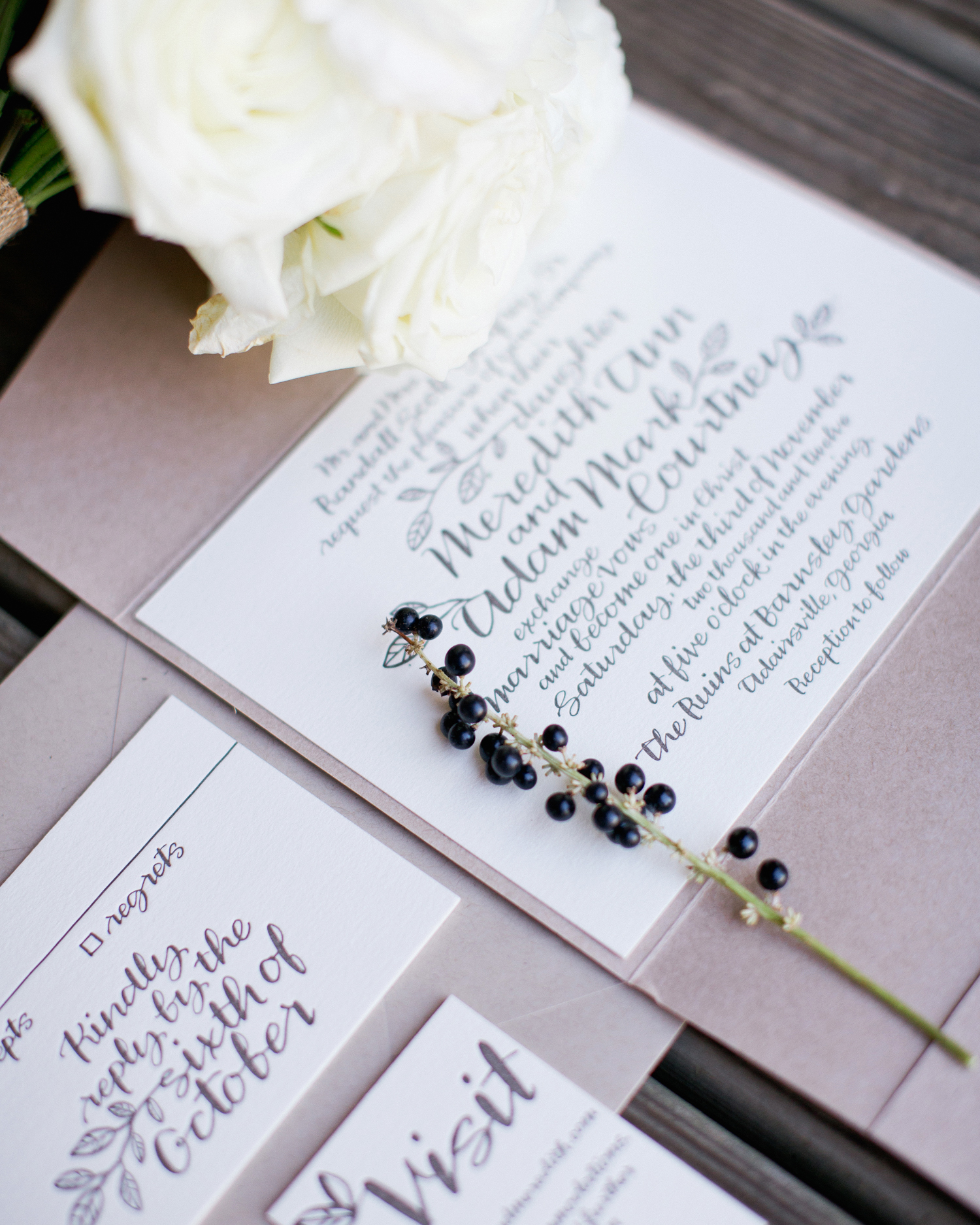 real-weddings-meredith-adam-harl2665.jpg