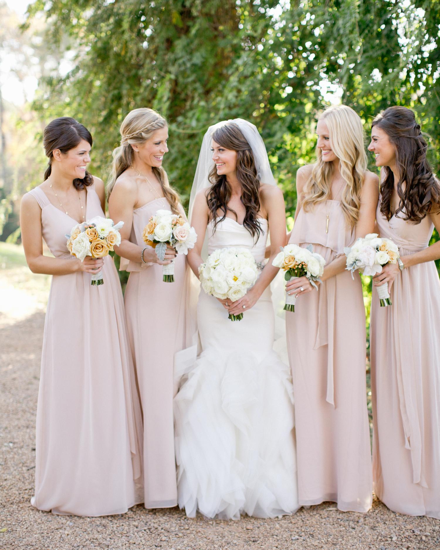 real-weddings-meredith-adam-harl3171.jpg