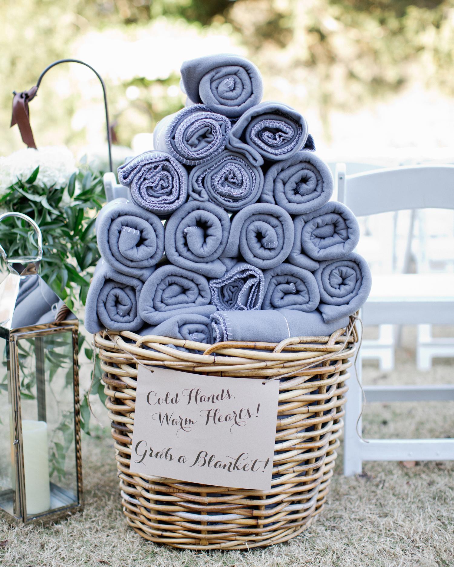 real-weddings-meredith-adam-harl3537.jpg