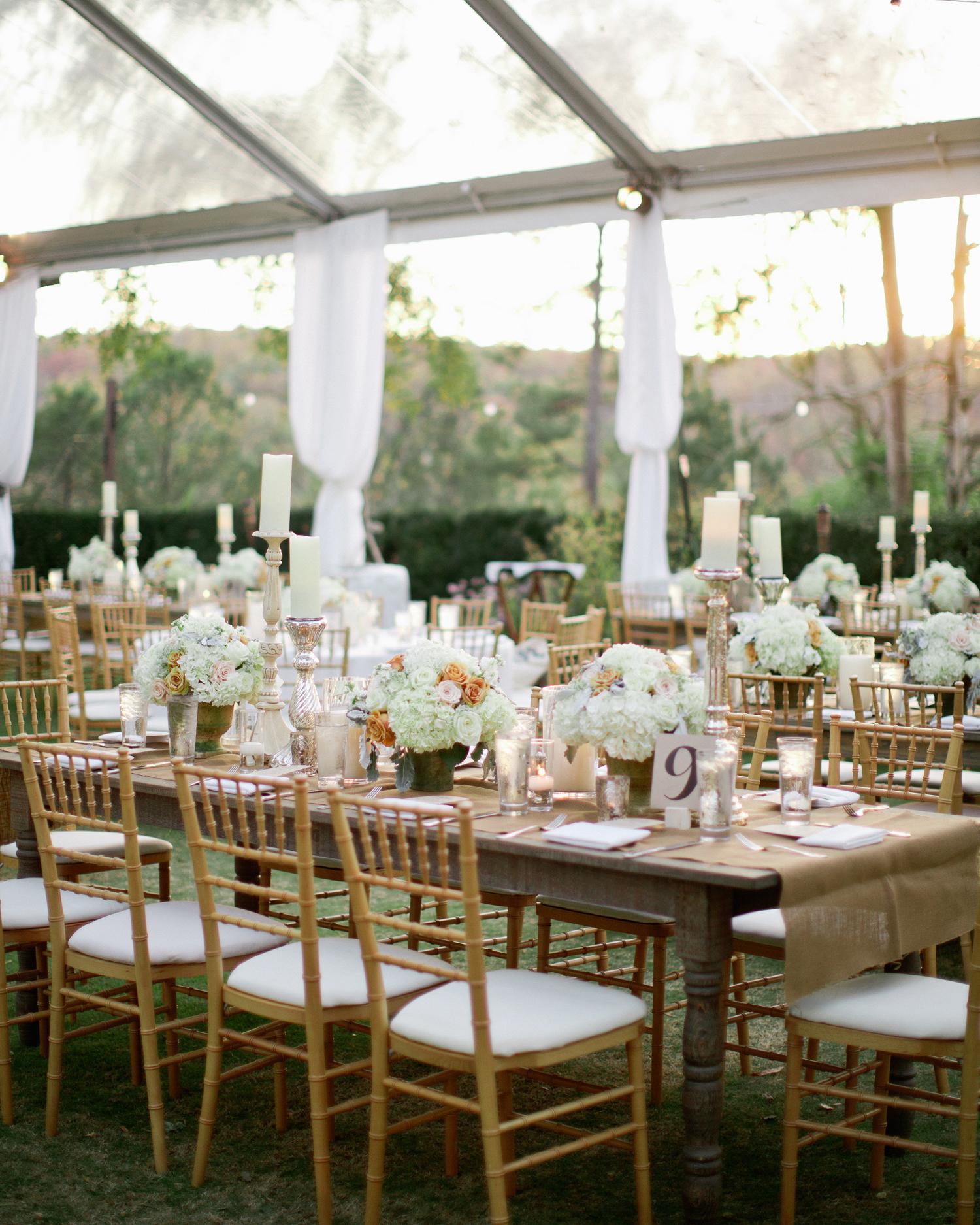 real-weddings-meredith-adam-harl4112.jpg