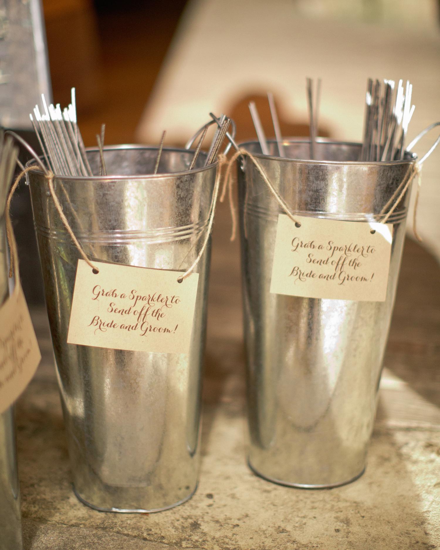 real-weddings-meredith-adam-harl5148.jpg