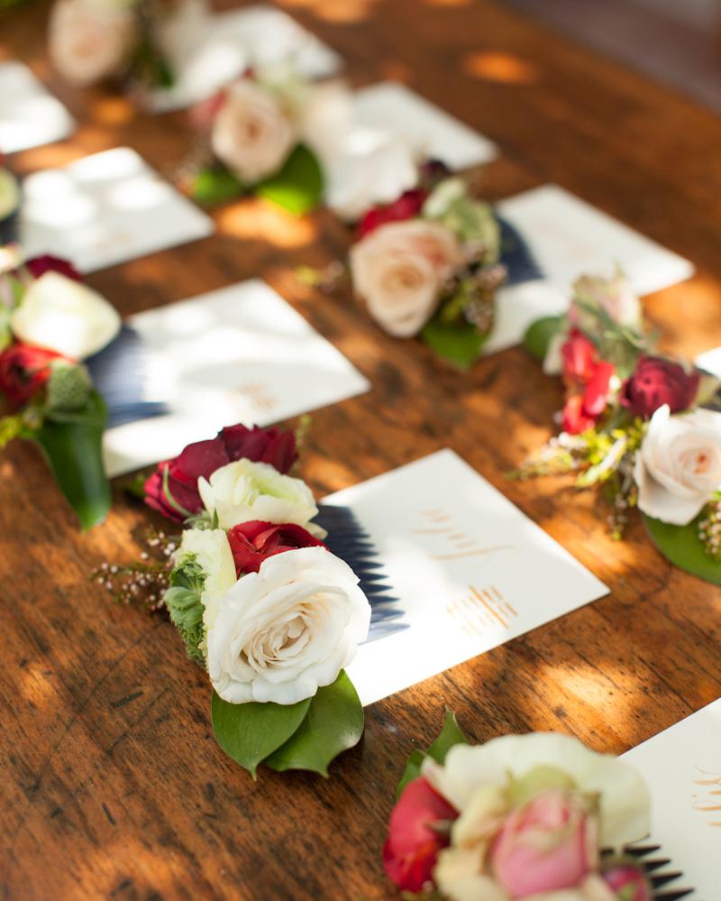 alicia-lund-nikki-bridal-shower-floral-hair-accessories-0715.jpg