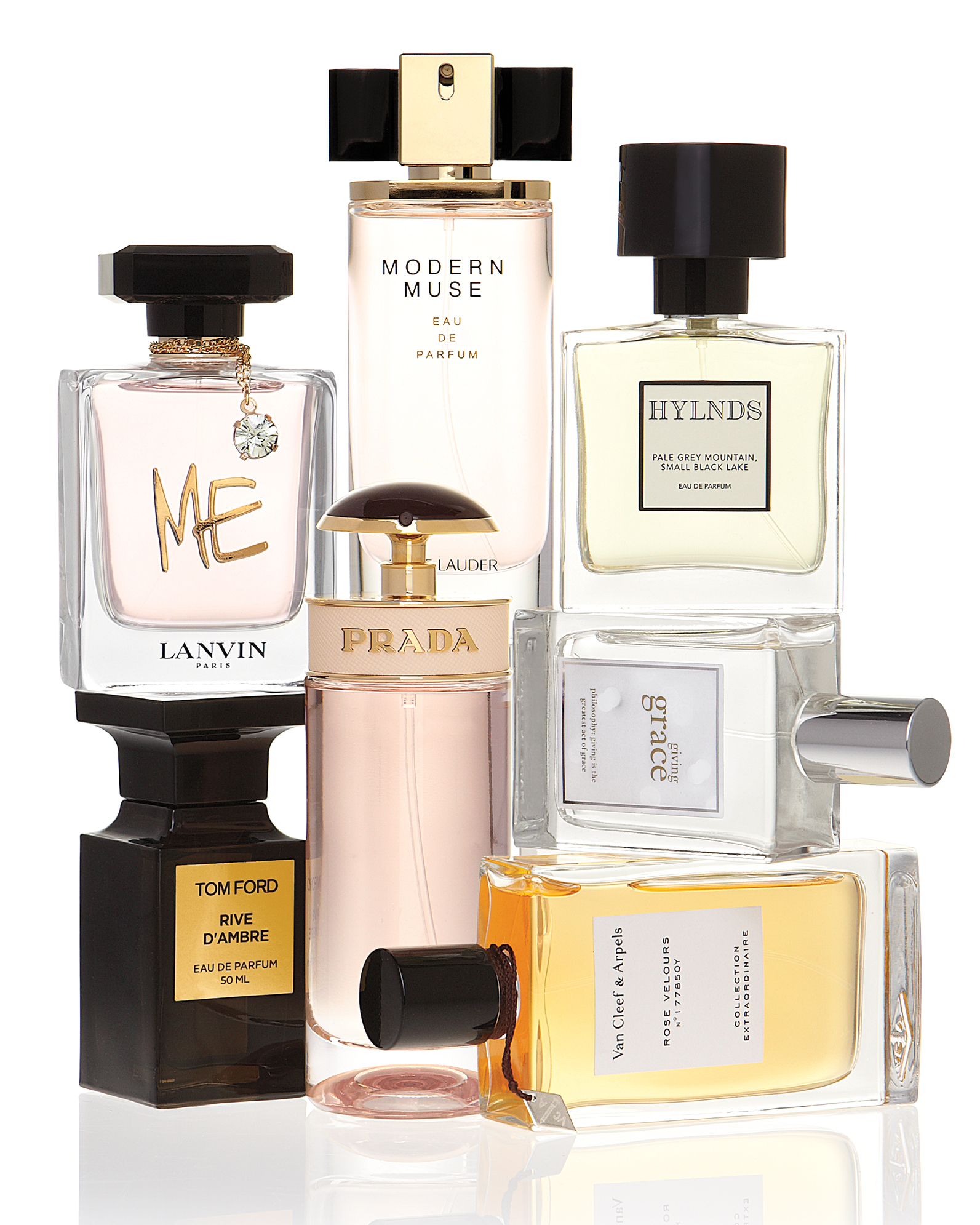 fragrances-composed-030-comp-mwd110316.jpg