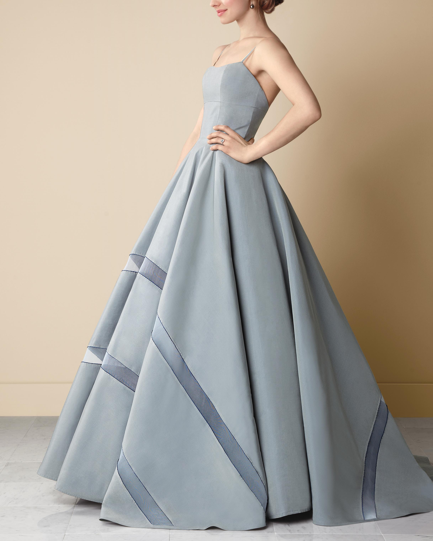 statement-dress-186-comp-mwd110197.jpg