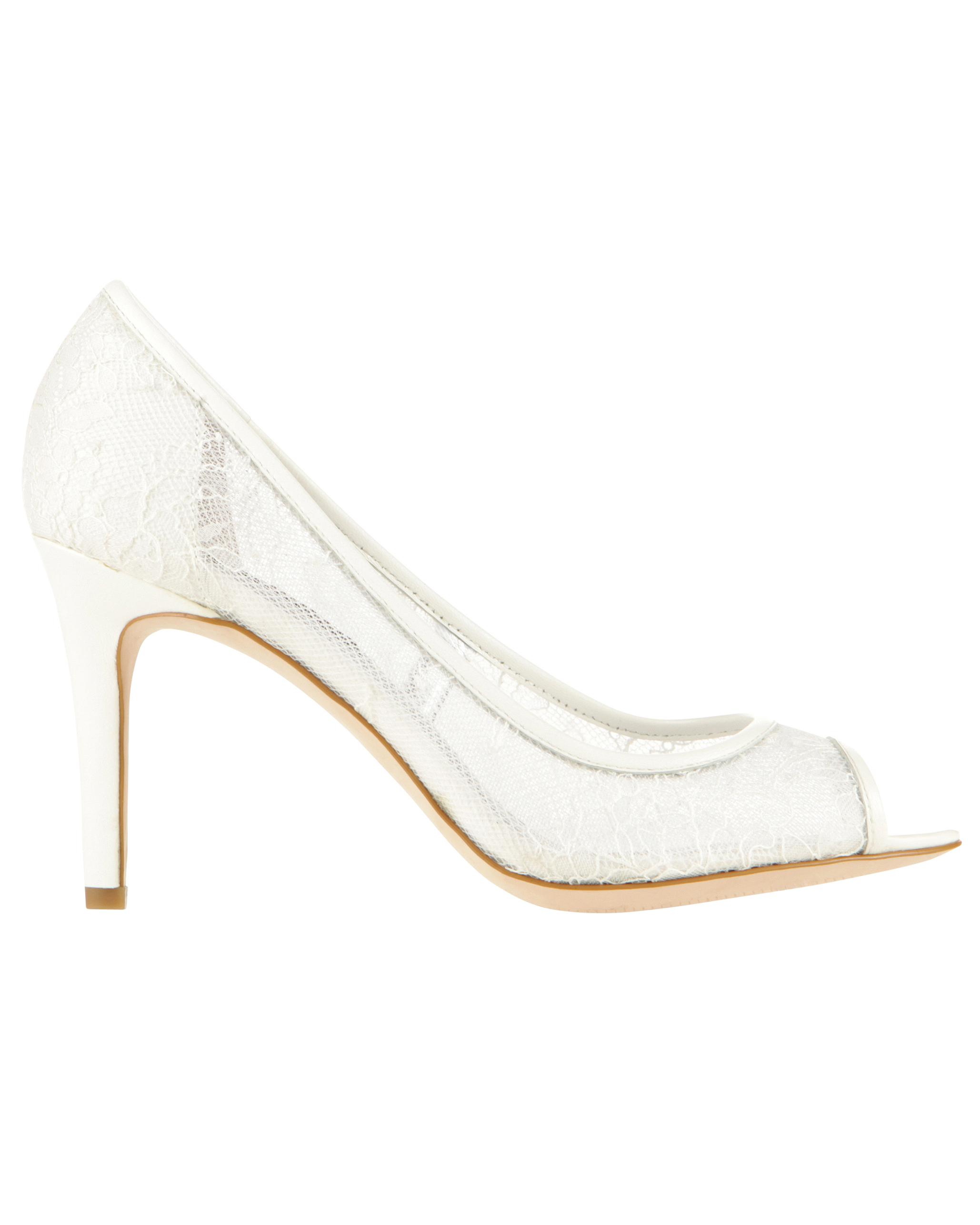 ann-taylor-shoes-msw-fall13.jpg