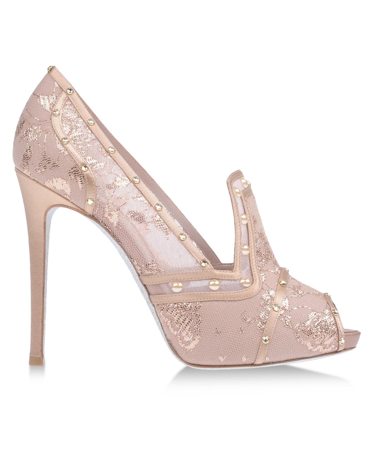 rene-caovilla-shoes-msw-fall13.jpg