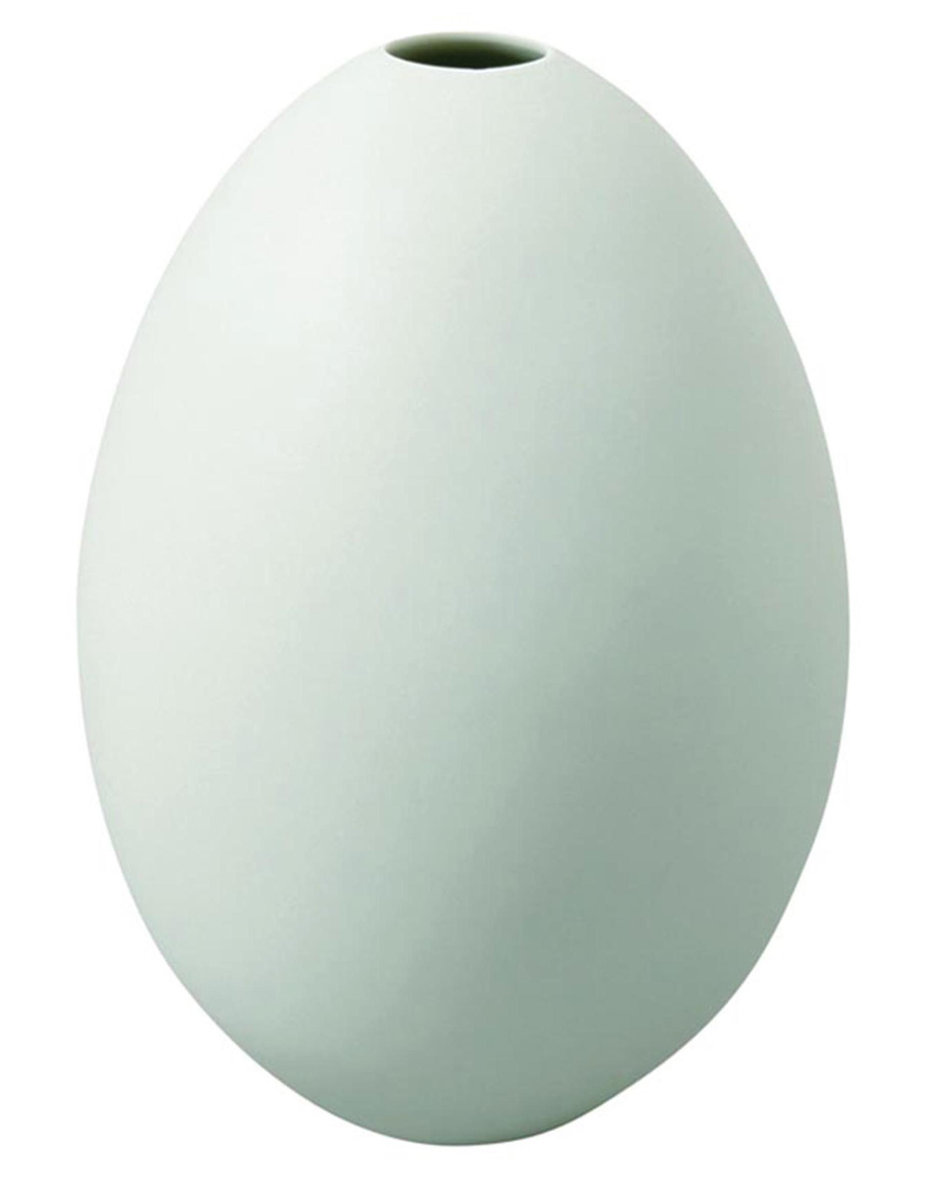 nymphenburg-egg-vase.jpg