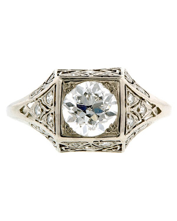 buying-vintage-engagement-ring-doyle-doyle-1950s-diamond-0215.jpg