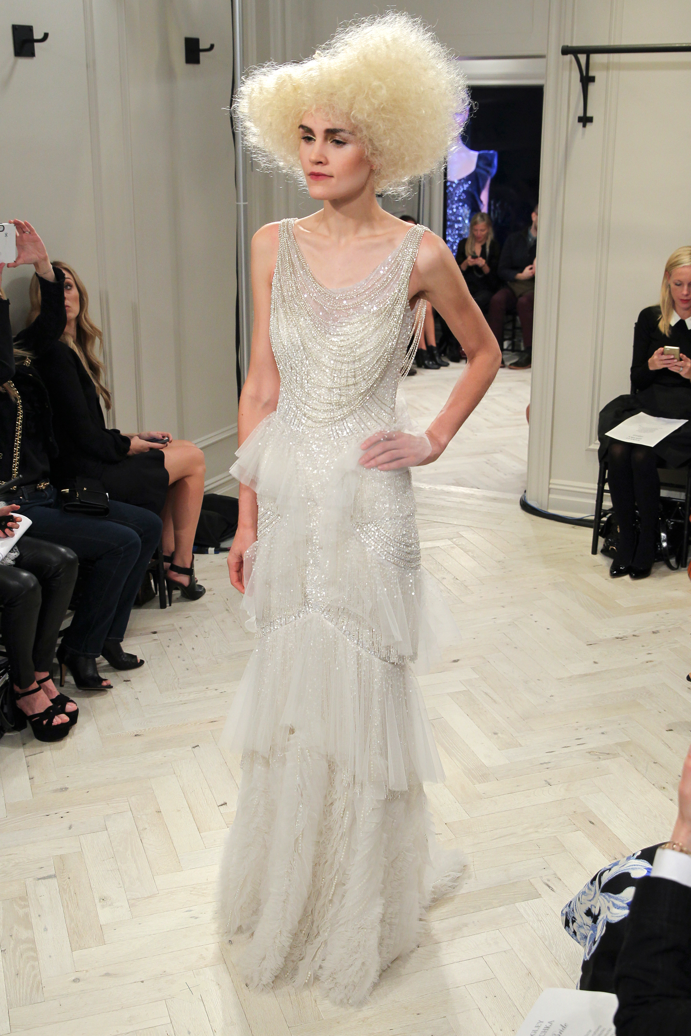 badgley-mischka-fall2014-wd110638_023-df.jpg