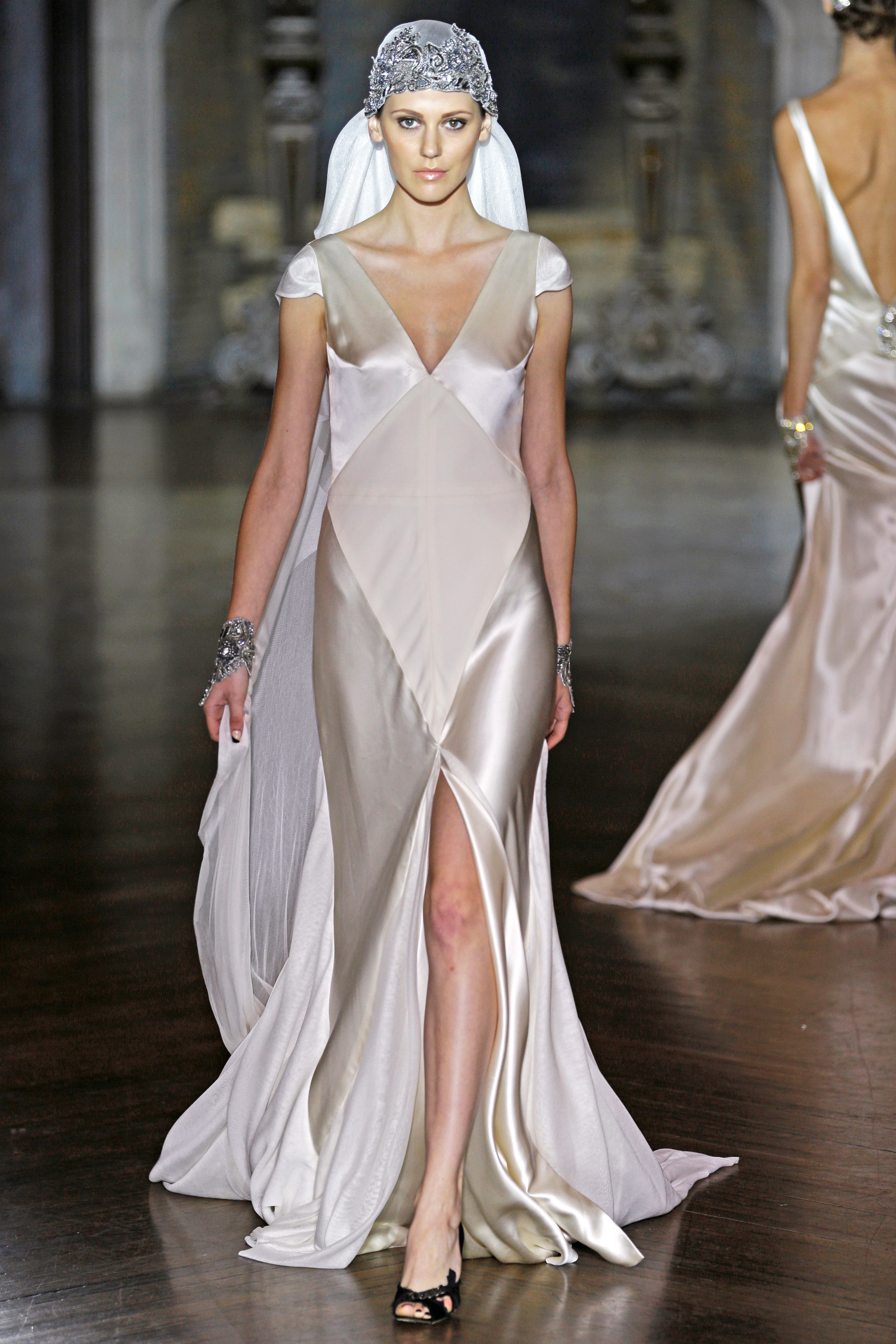 johanna-johnson-fall2014-wd110638-010-df.jpg
