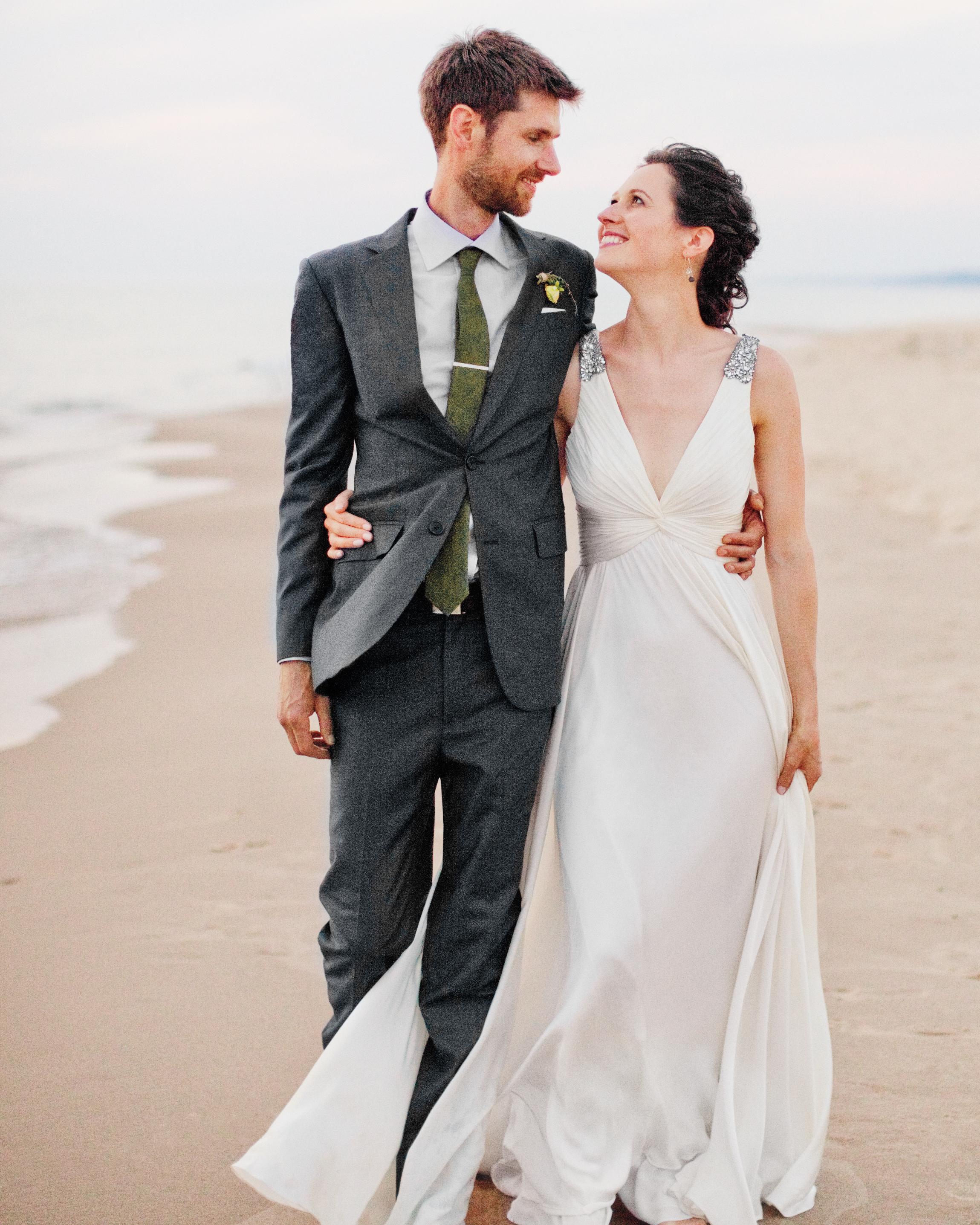 anne-shane-couple-635-mwds110279.jpg
