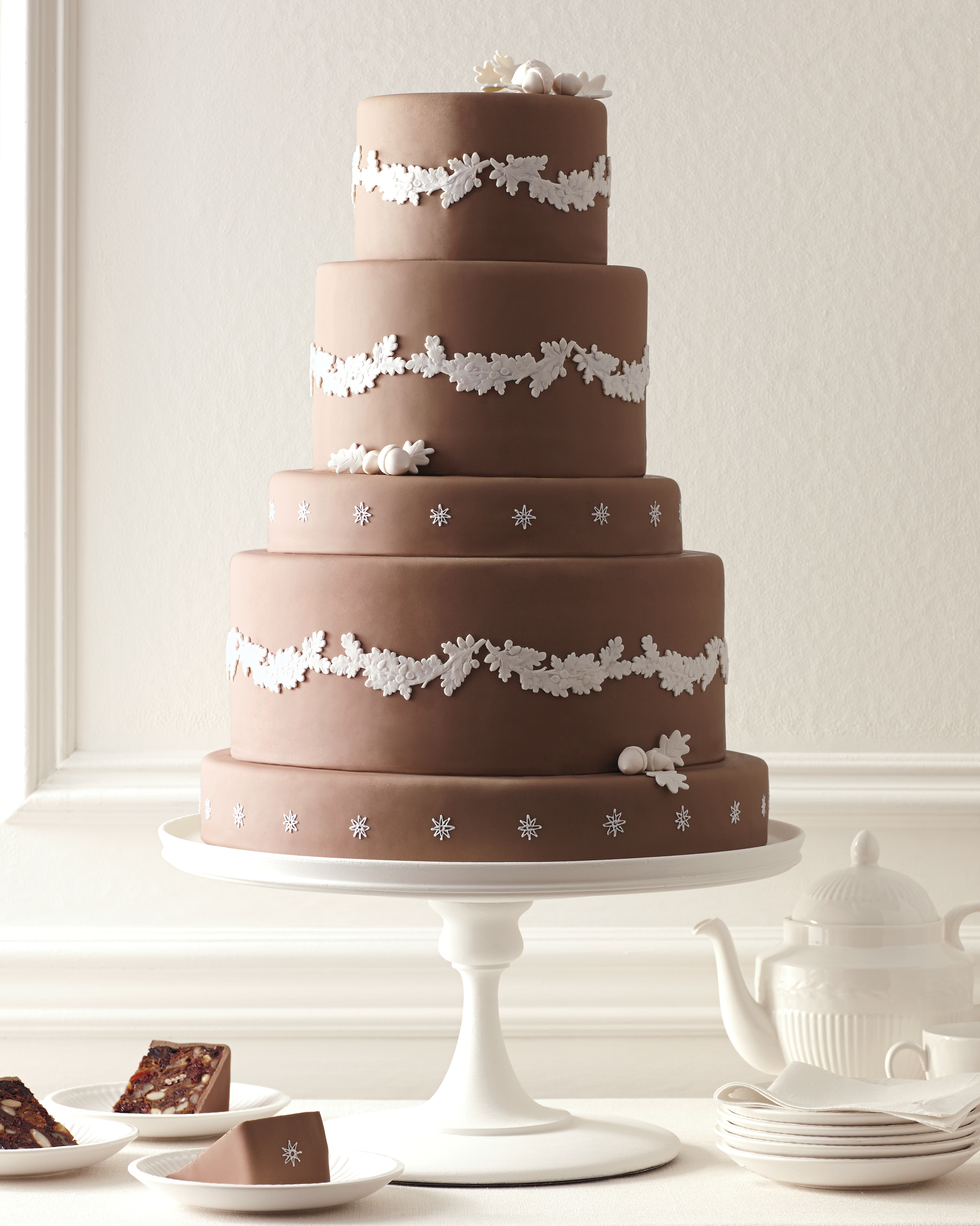 fruit-cake-029-mwd110426.jpg