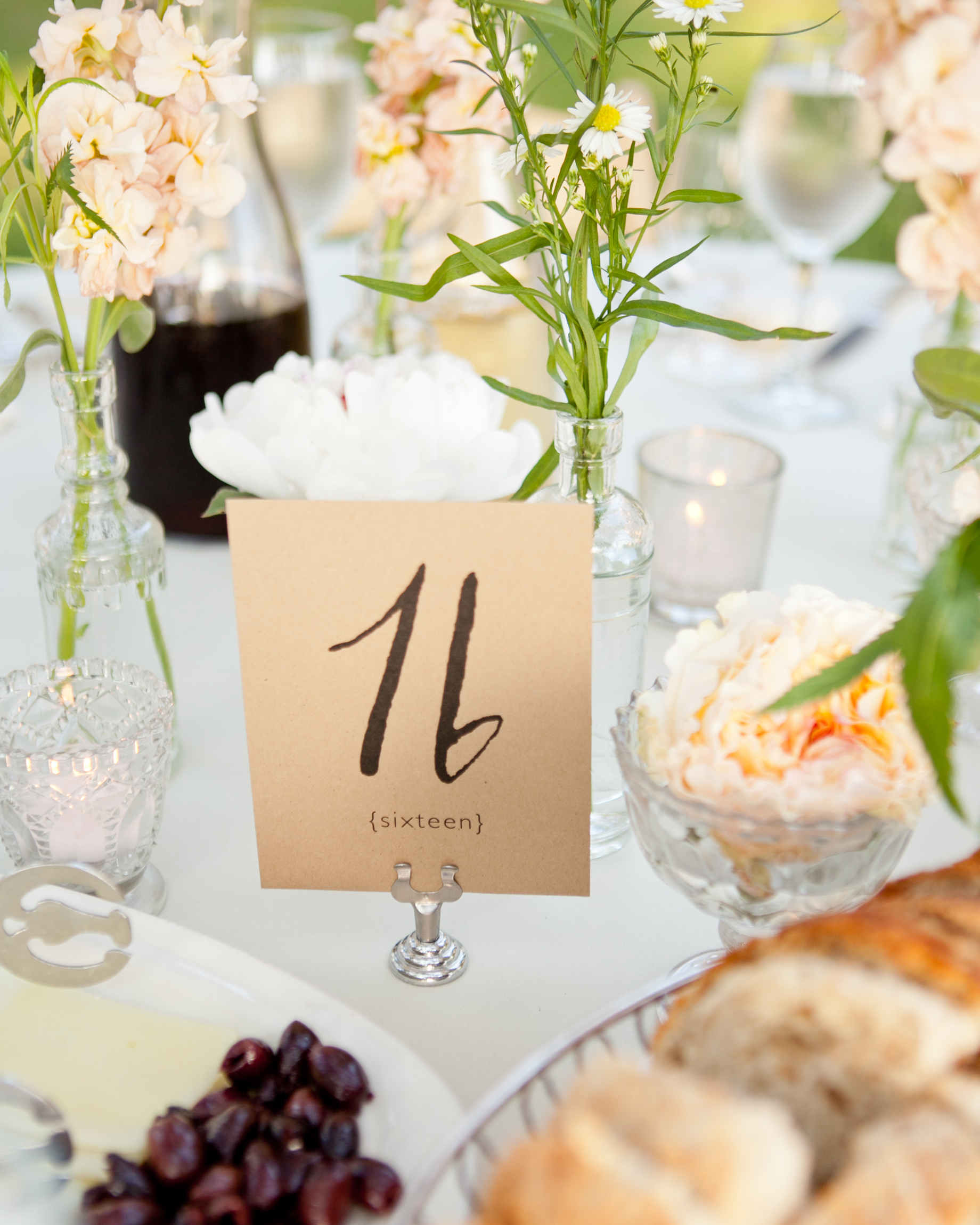 allison-tyler-table-number-1254-wds110384.jpg