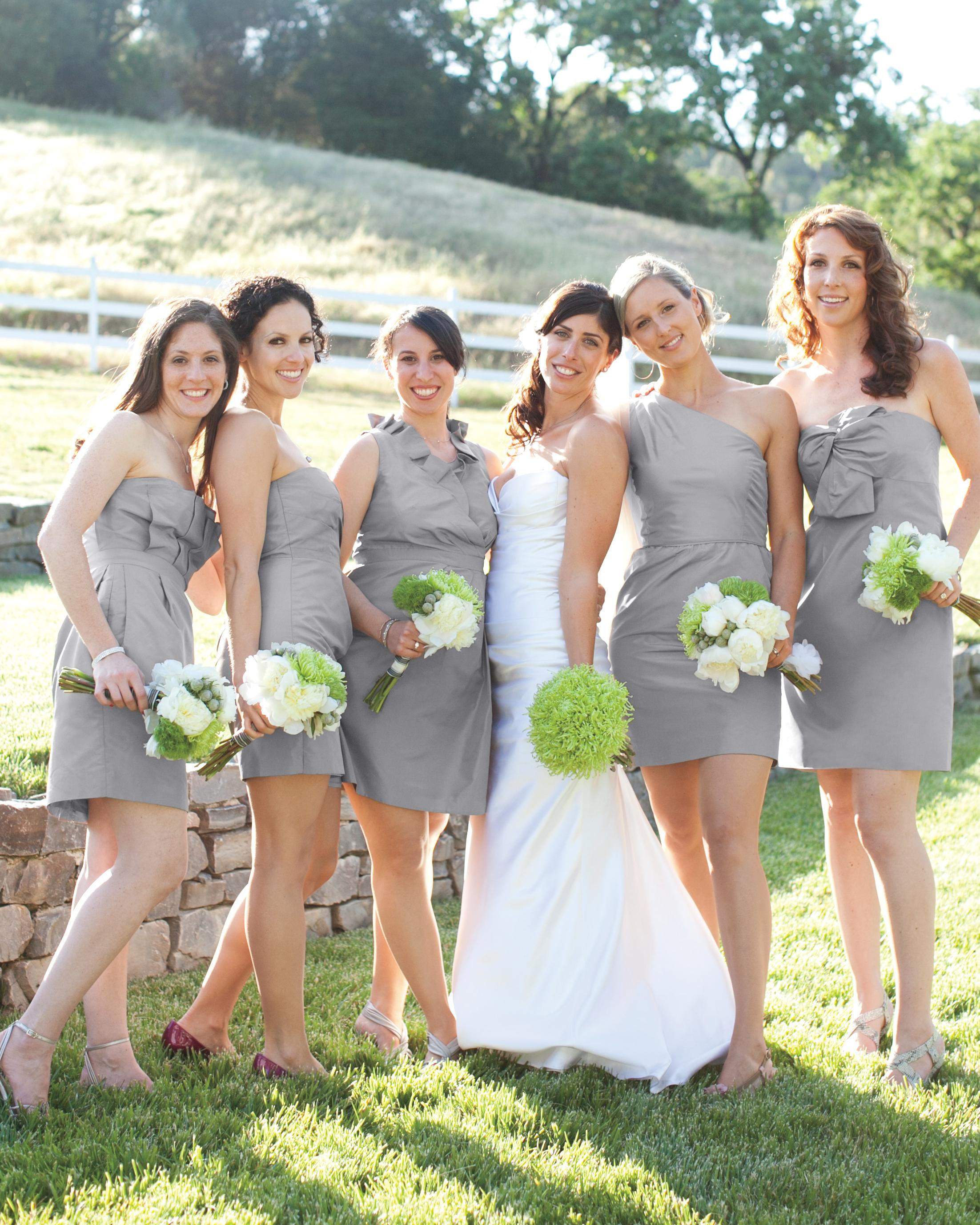 shoshana-jeremy-bridesmaids-0905-mwds110421.jpg