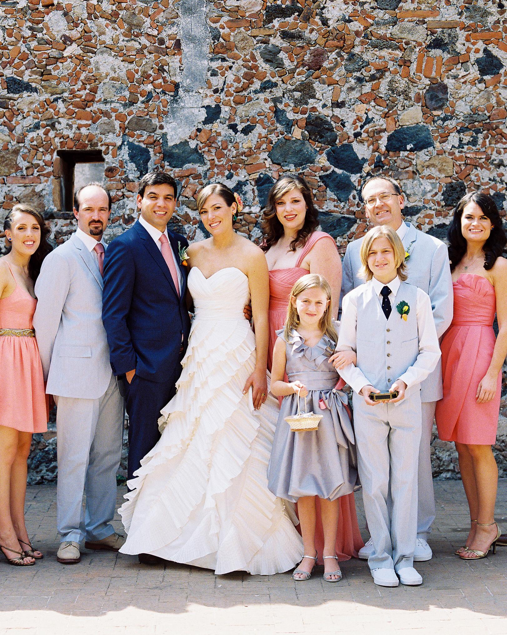meredith-joe-family-0184-wds110277.jpg