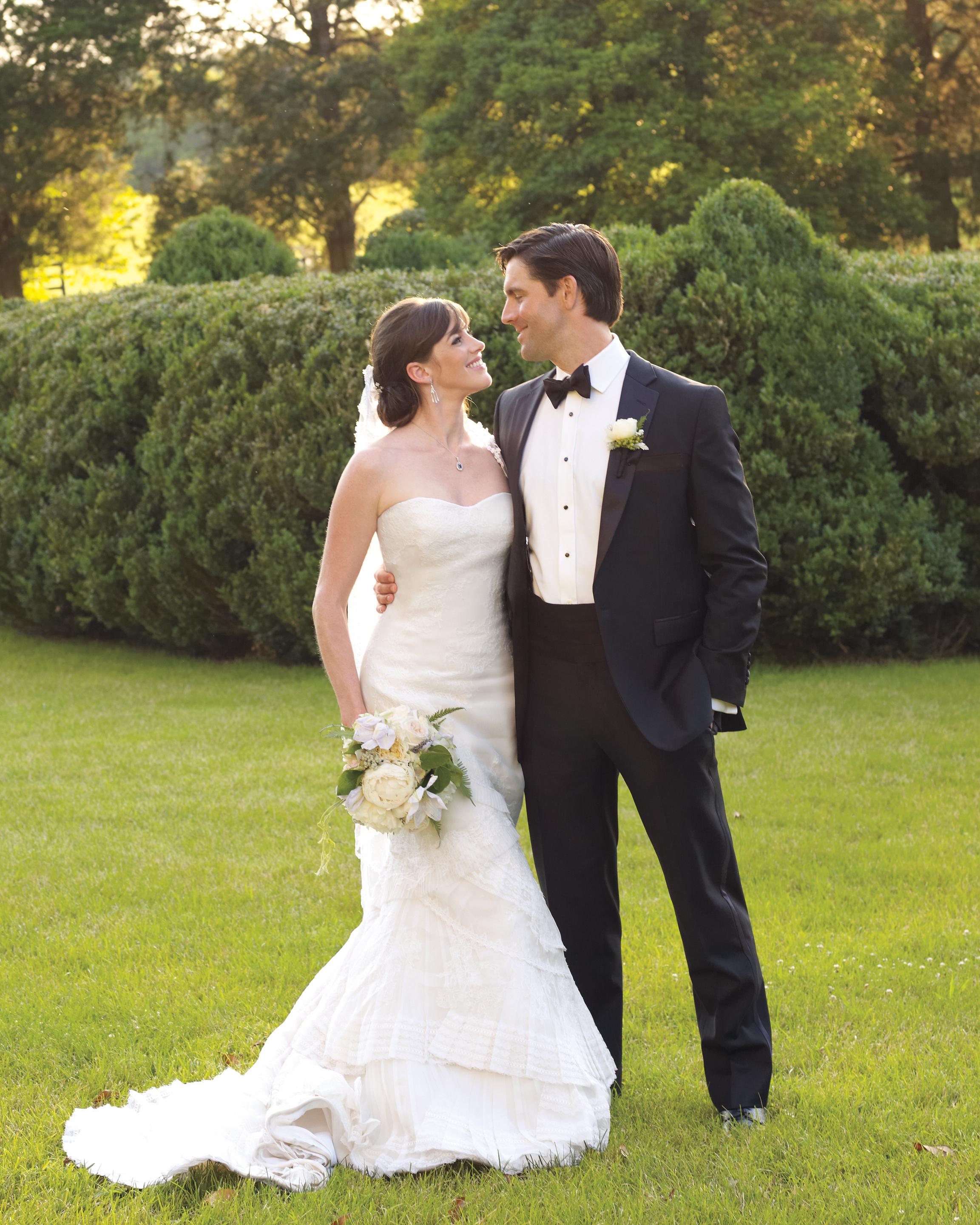 kennedy-gregory-husband-wife-029-mwd108943.jpg