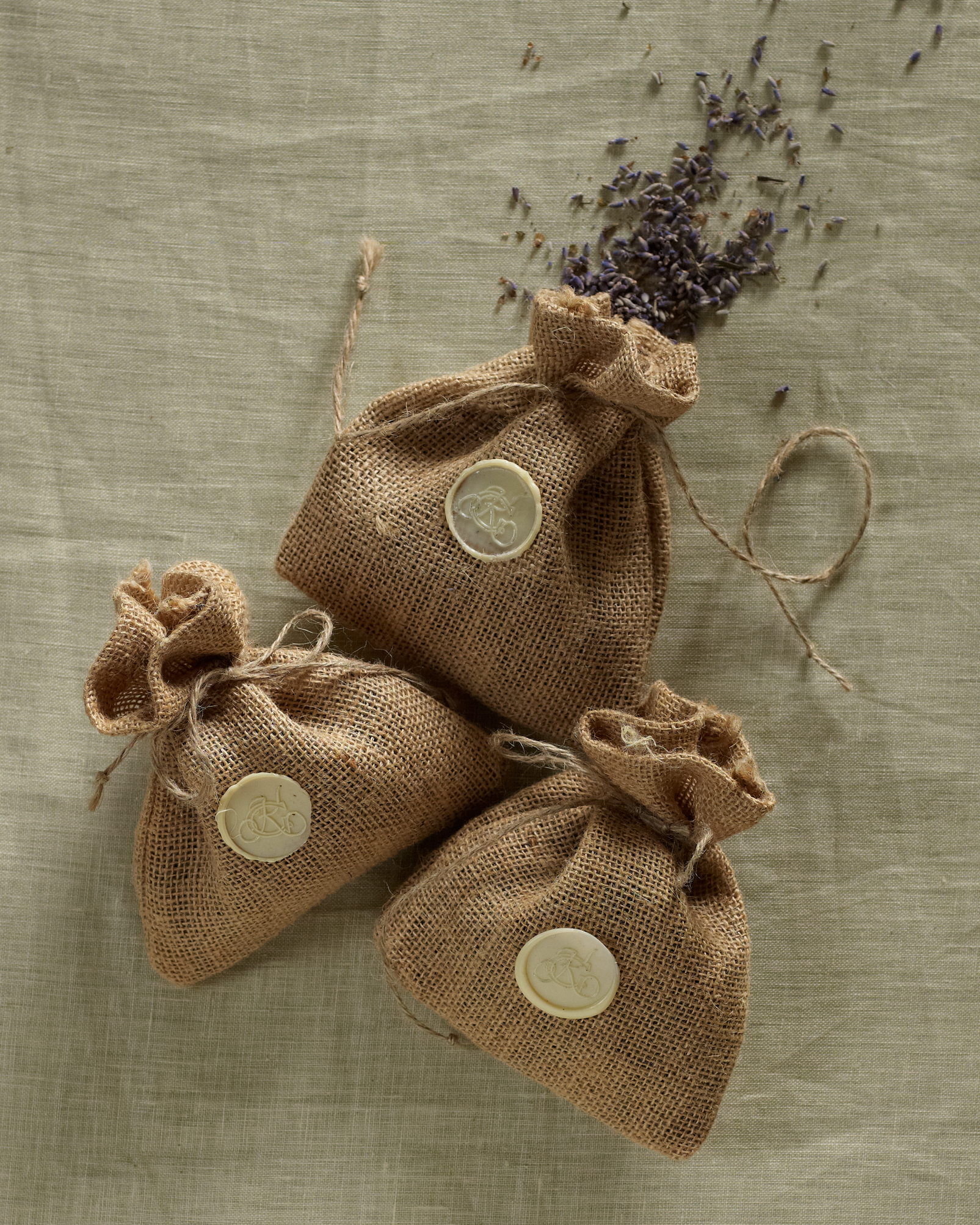 kennedy-gregory-lavender-016-d108943.jpg