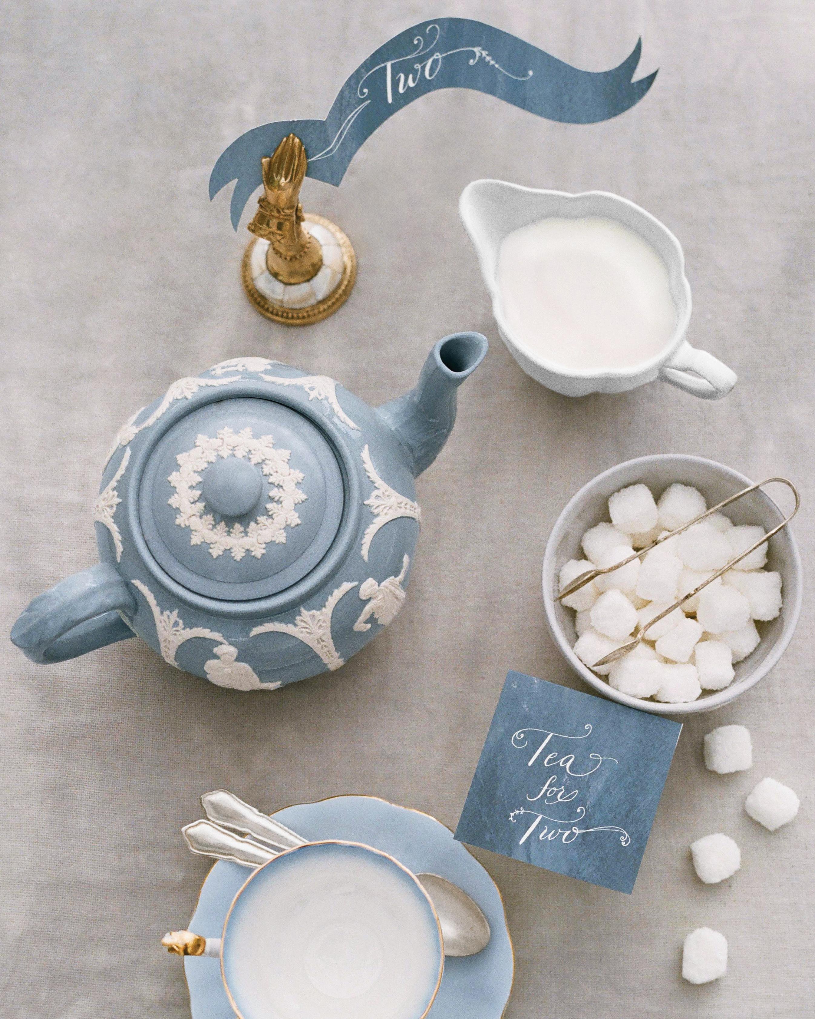 corbin-thatcher-tea-1003-mwds109911.jpg