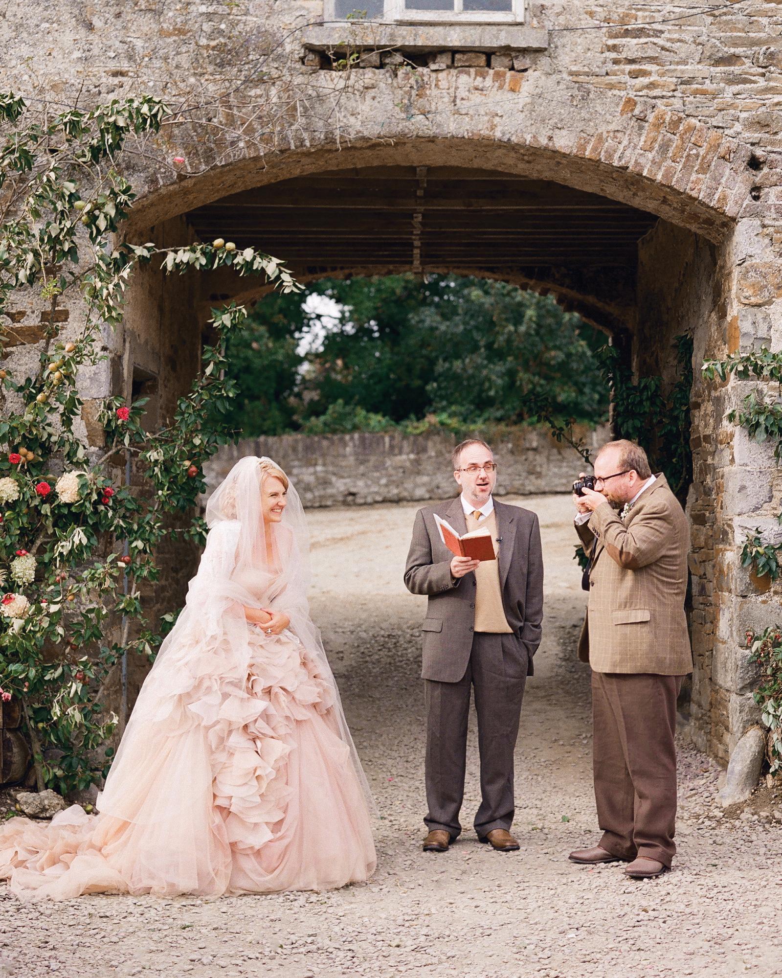 corbin-thatcher-vows-1369-mwds109911.jpg