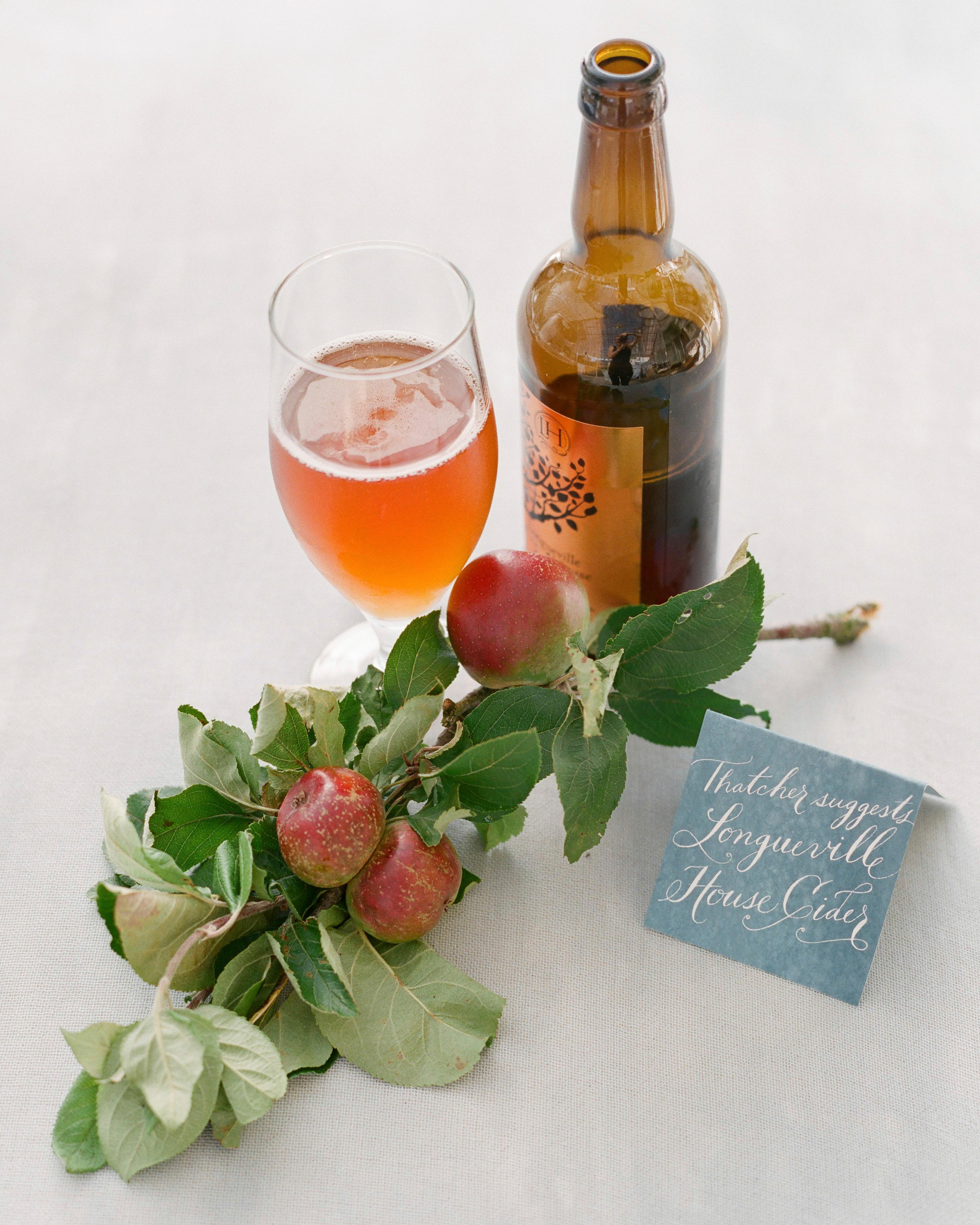 corbin-thatcher-beer-1015-wds109911.jpg