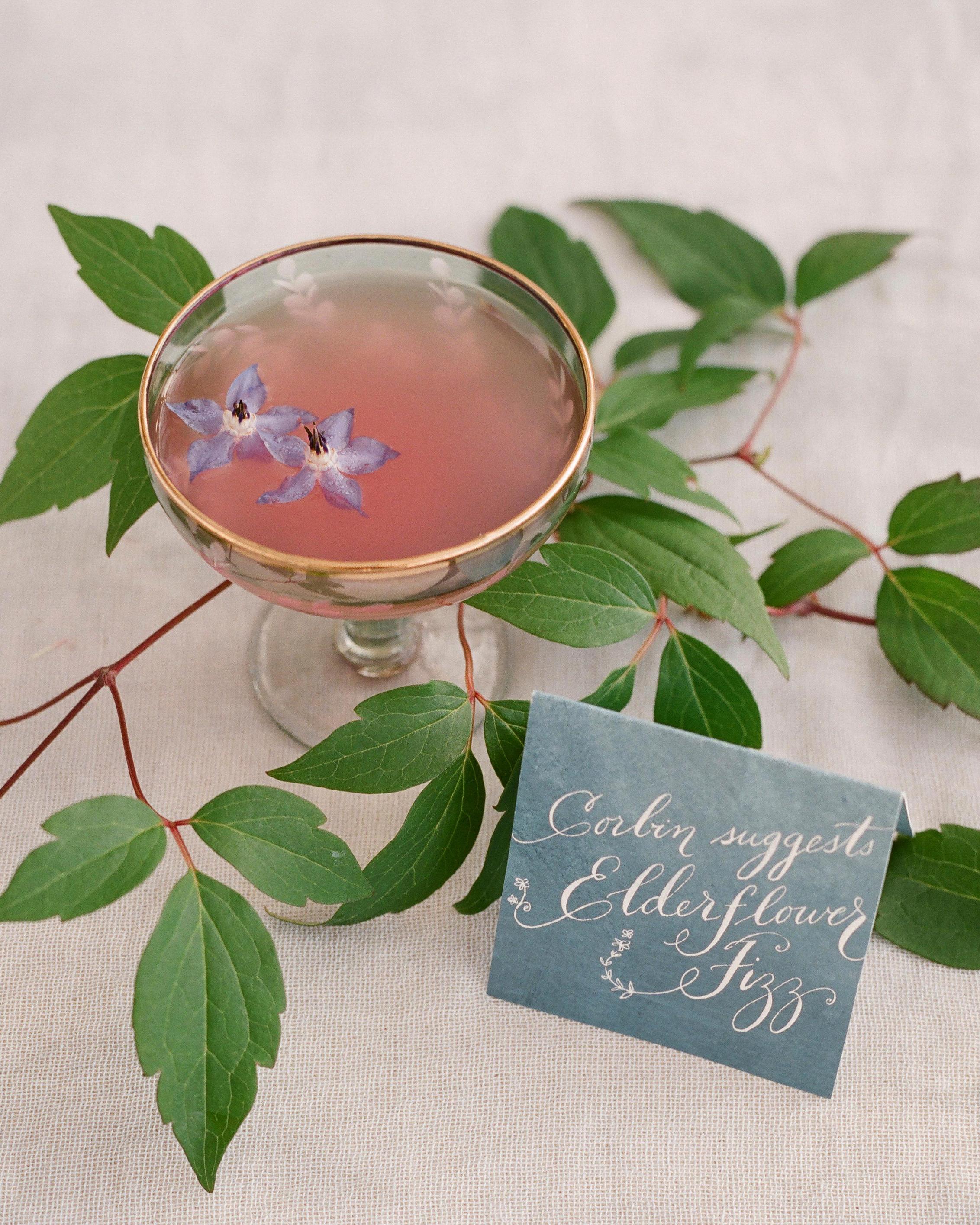 corbin-thatcher-cocktail-1226-wds109911.jpg