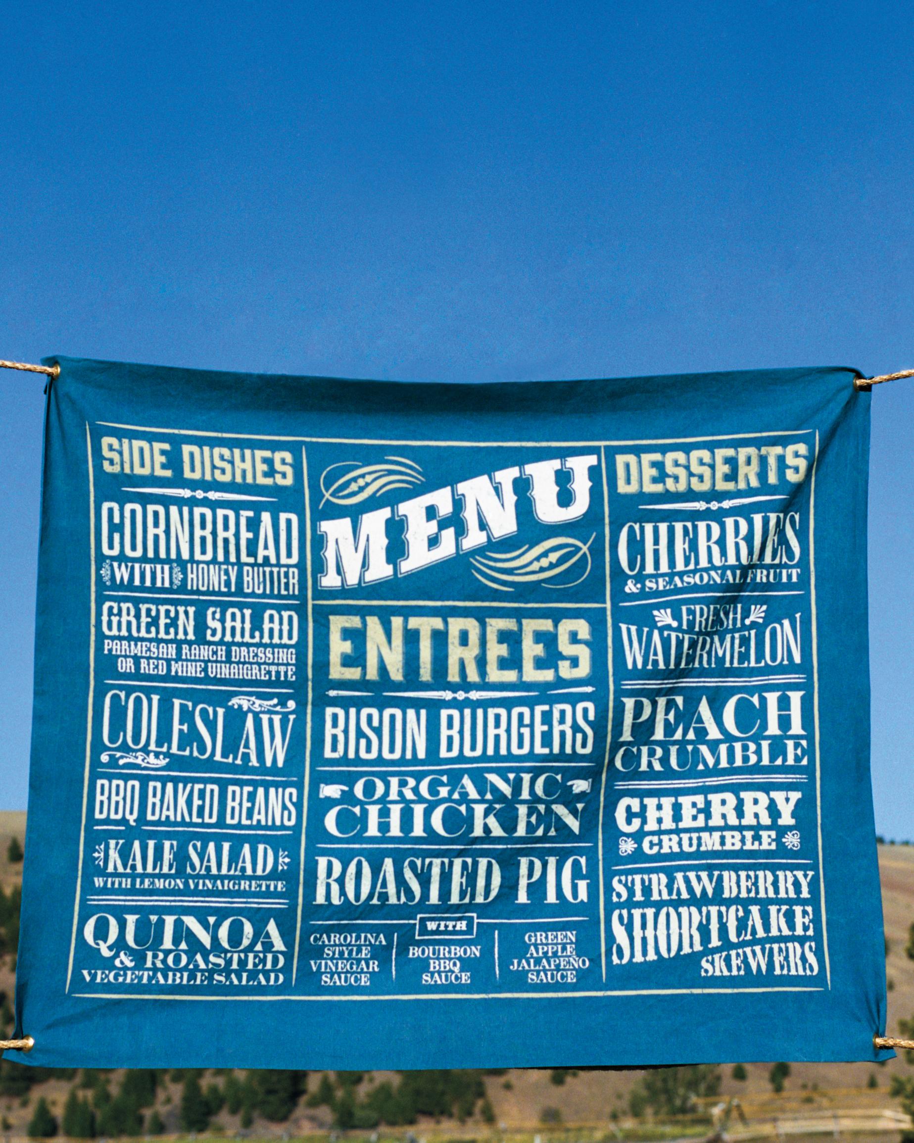 kate-michael-menu-banner-13-13n-mwd110537.jpg