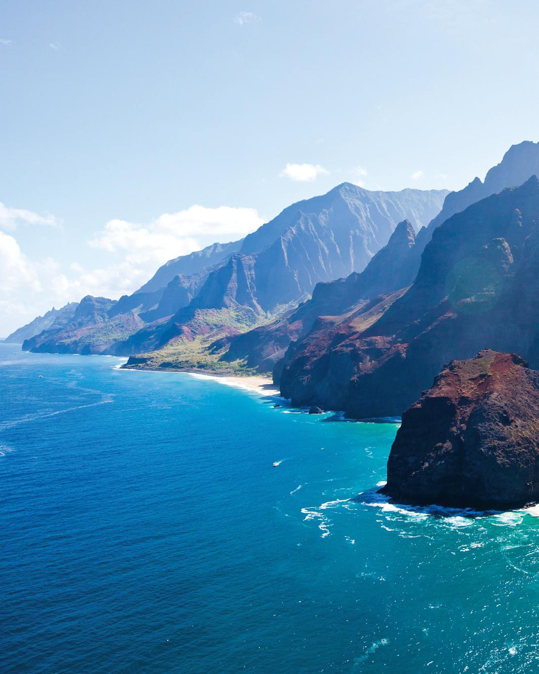 kauai-mmwds110548.jpg