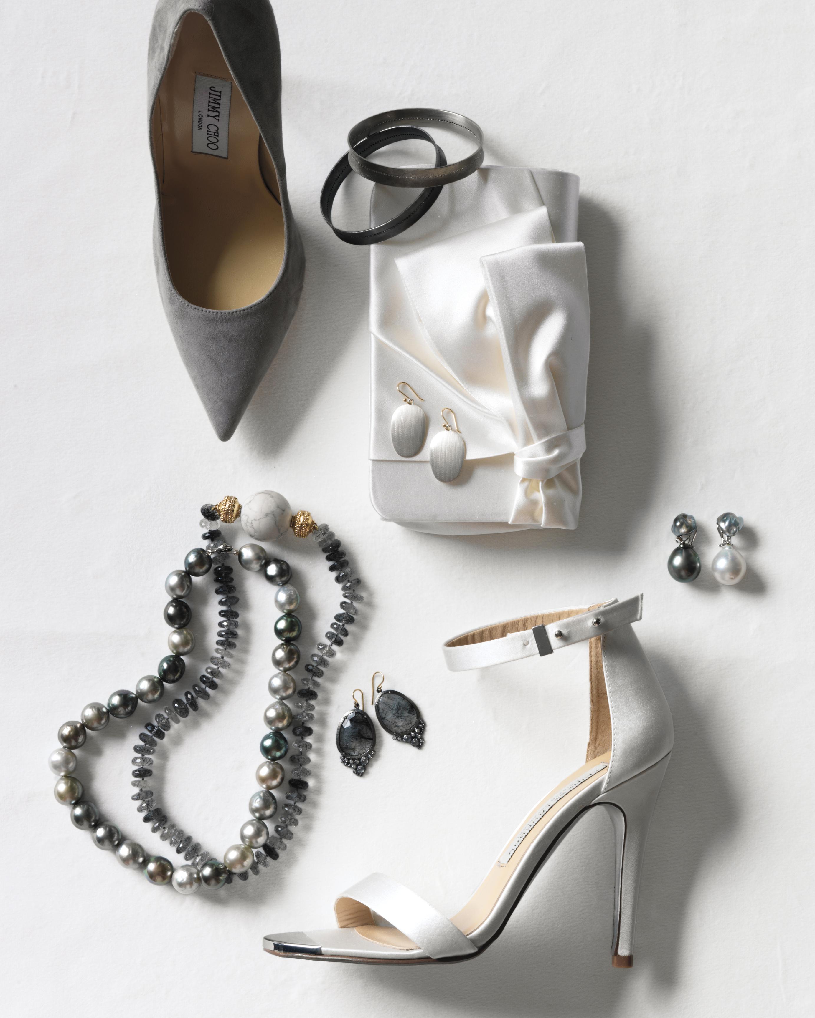 bridal-accesories-038-mmwd110513.jpg