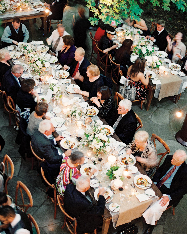 marilyn-harold-tables-008843-012-mwds109987.jpg