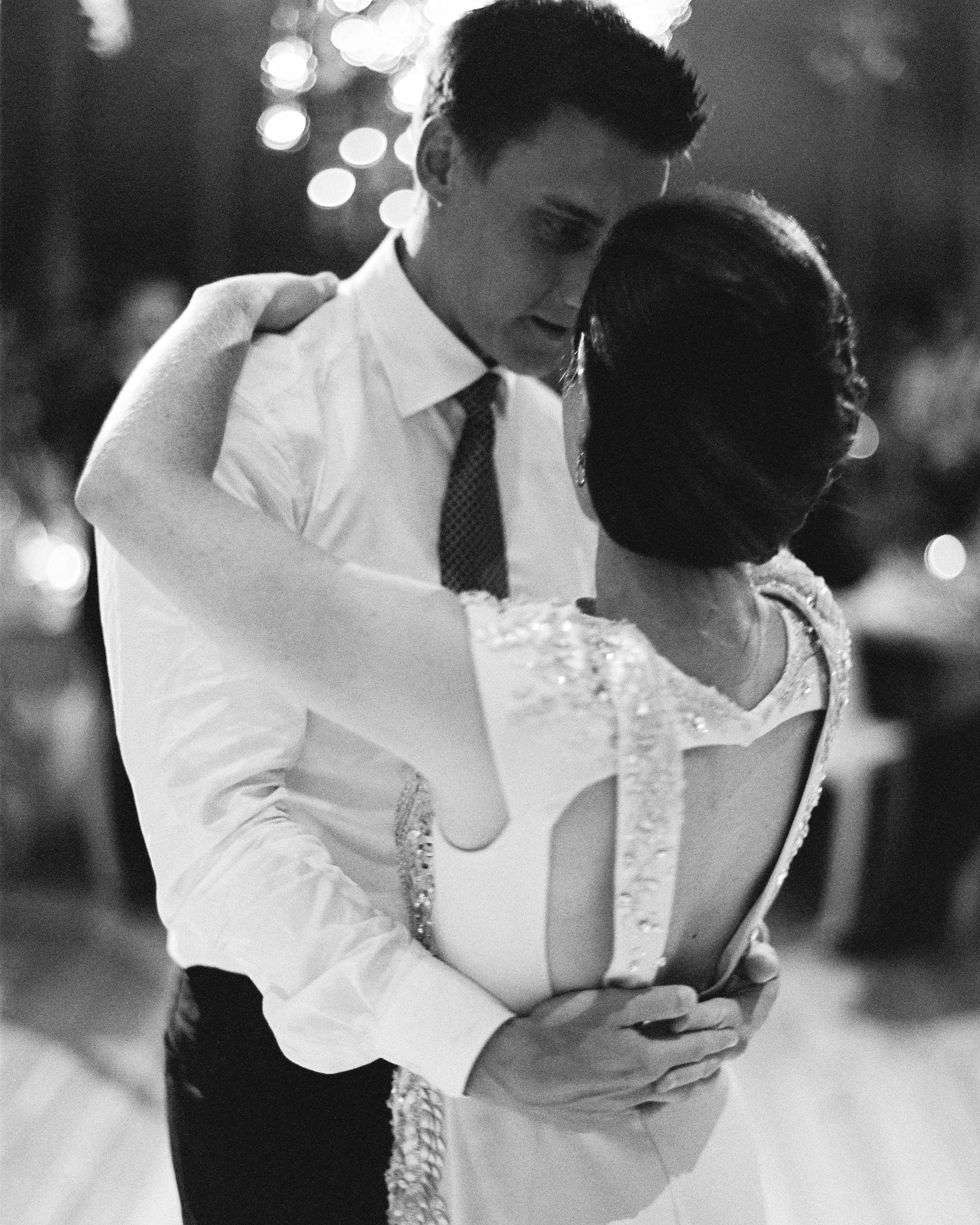 molly-thomas-dancing-003-wds109687.jpg