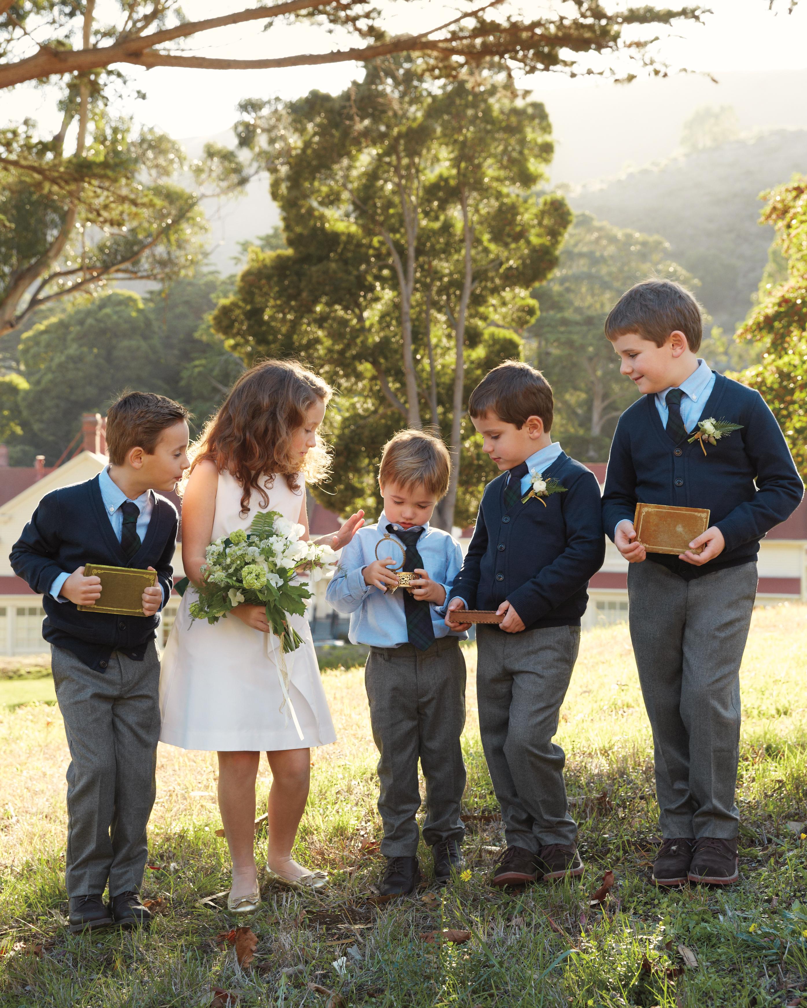 meaghan-conrad-kids-1040-mwd109593.jpg
