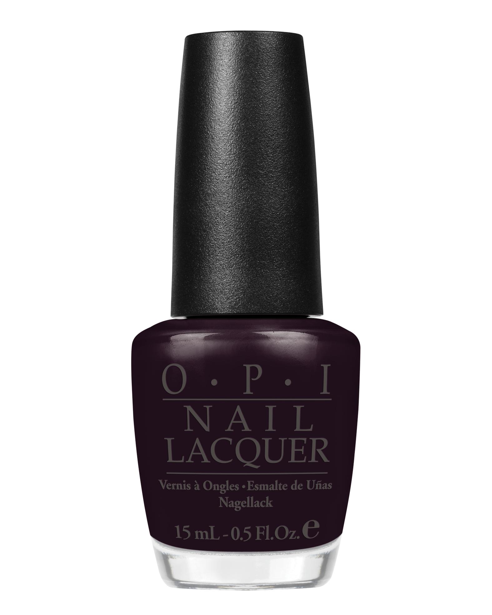 opi-nail-polish.jpg