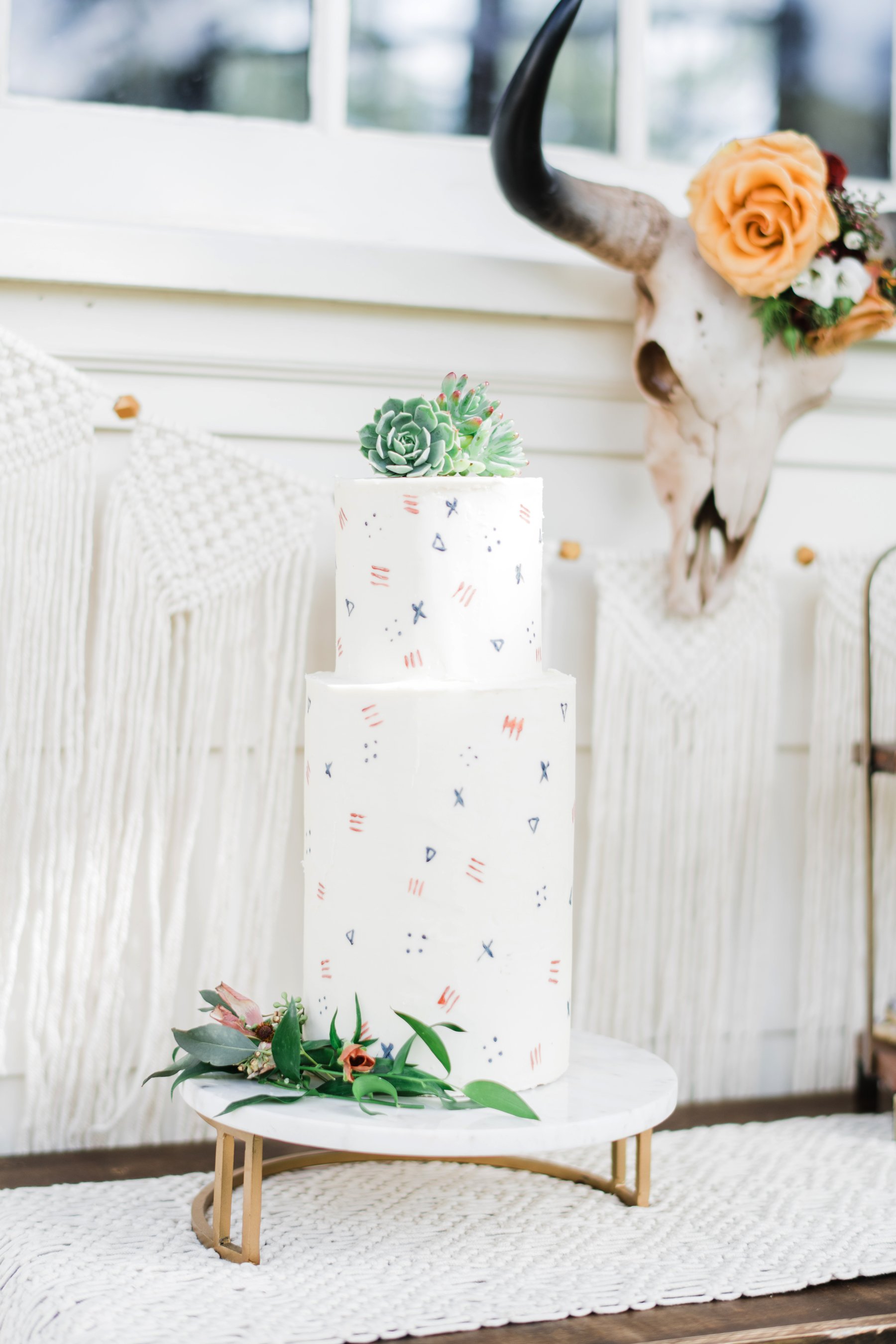 Unexpected Ways To Use Succulents As Part Of Your Wedding Decor Martha Stewart Weddings