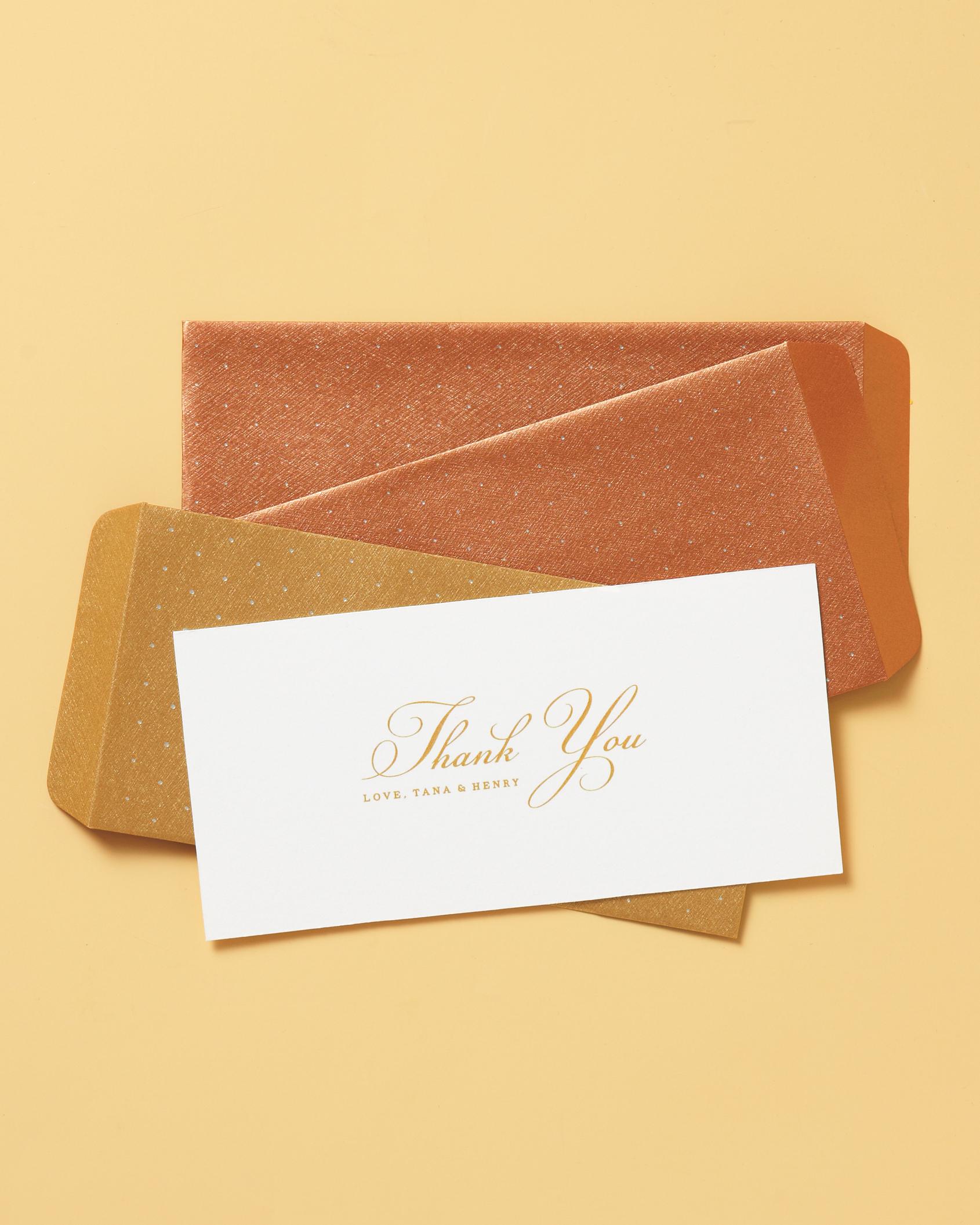 envelopes-026-mwd110589.jpg