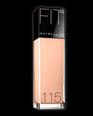 maybelline-fit-me-foundation-115-0314.jpg