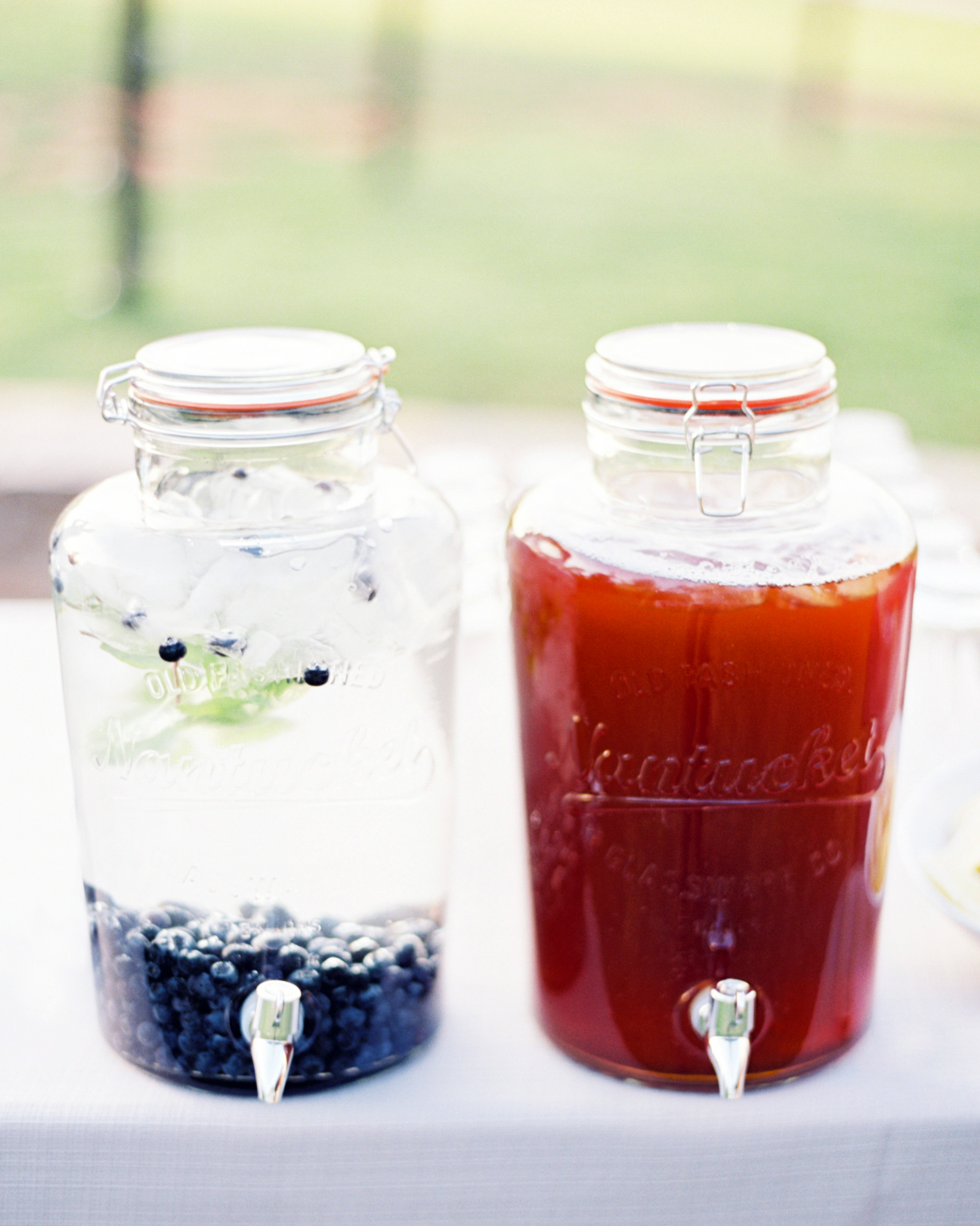 olga-david-wedding-drinks-0314.jpg