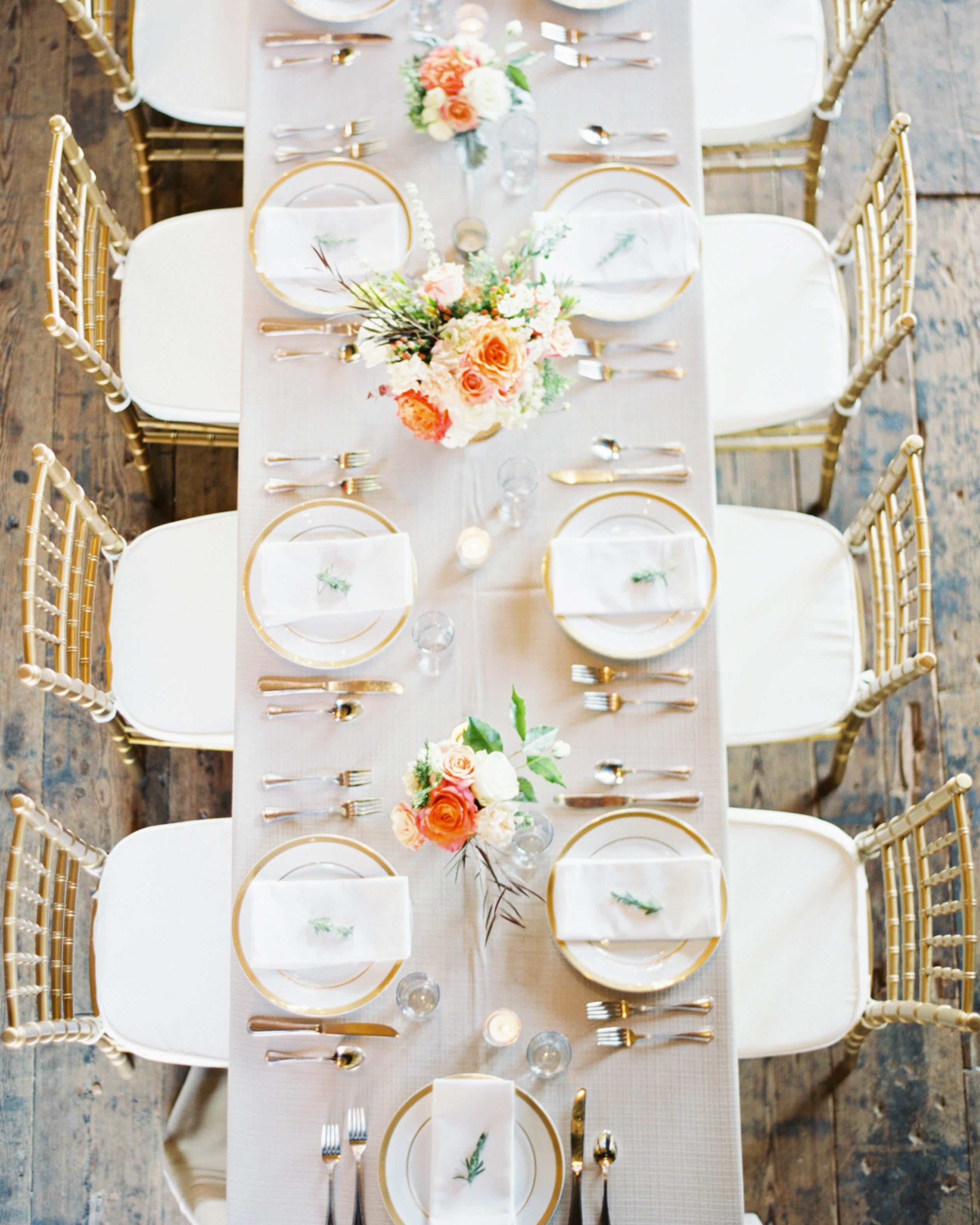 olga-david-wedding-table3-0314.jpg