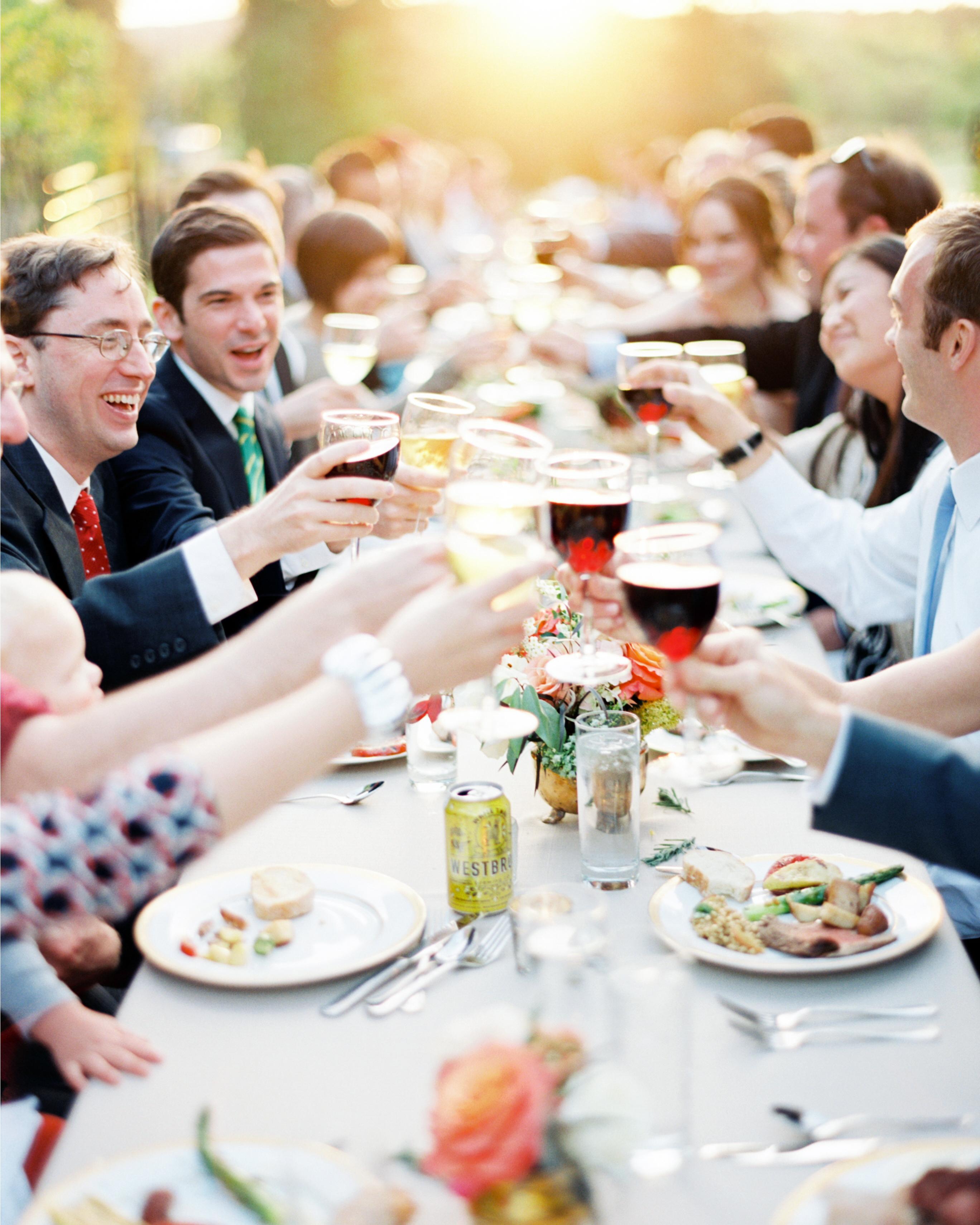 olga-david-wedding-reception-0314.jpg