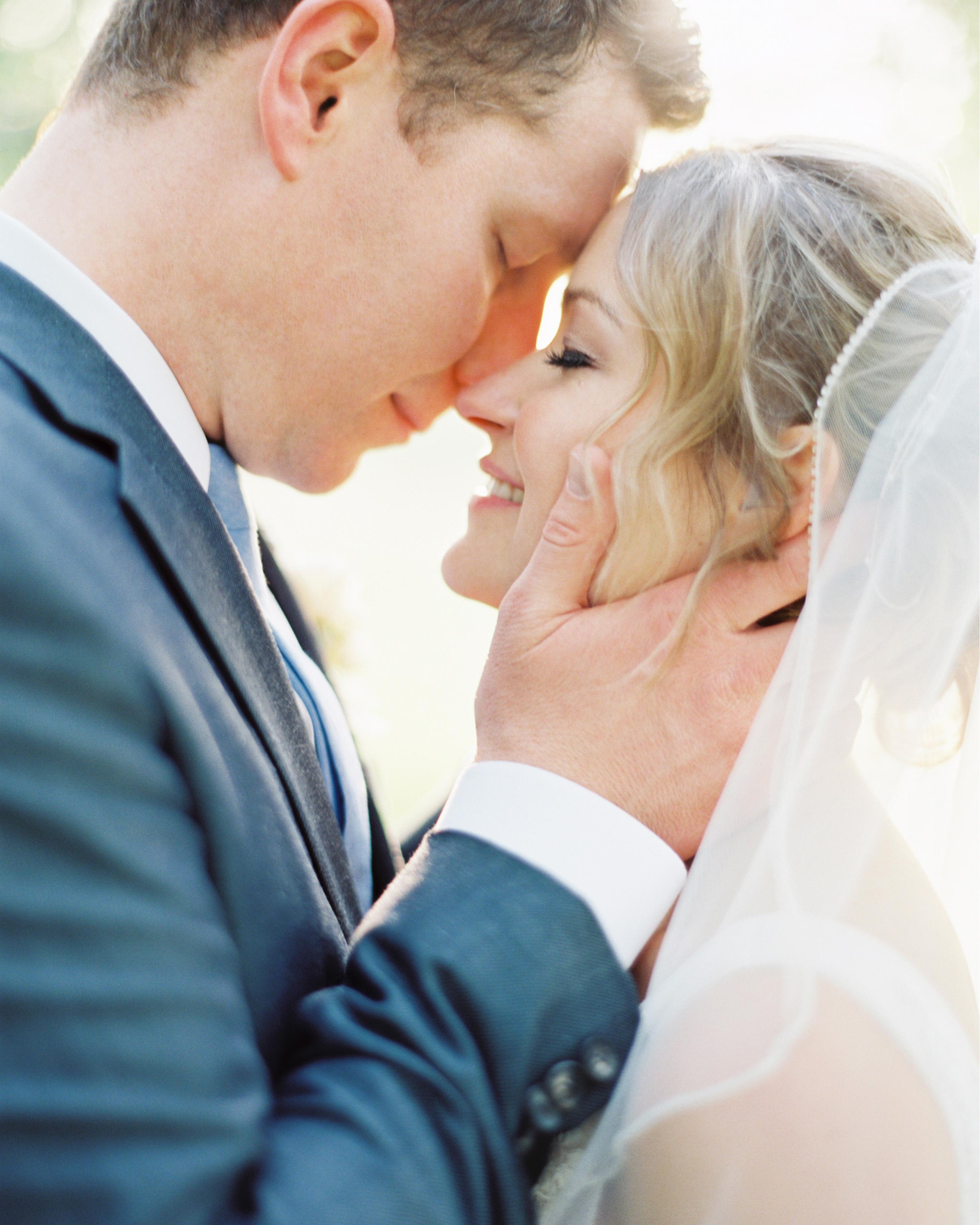 olga-david-wedding-portrait6-0314.jpg
