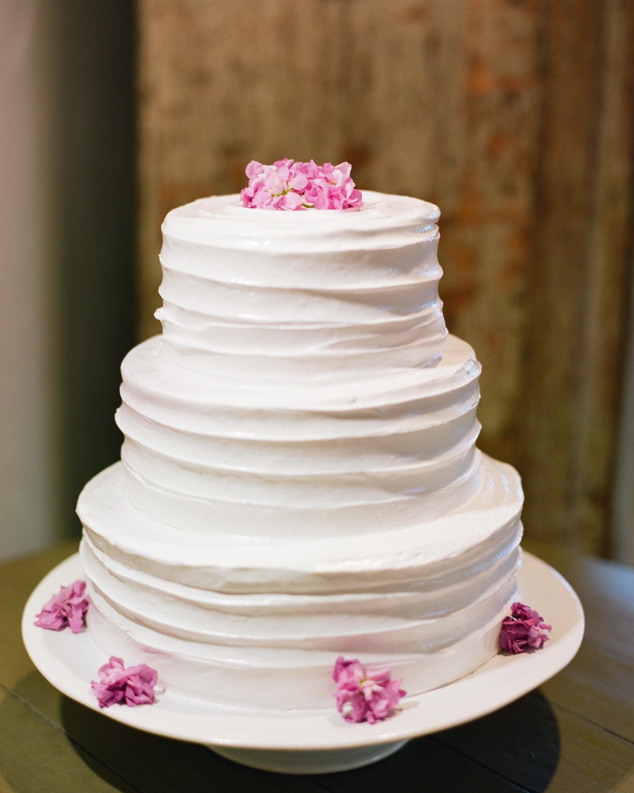 elizabeth-scott-wedding-cake-0314.jpg