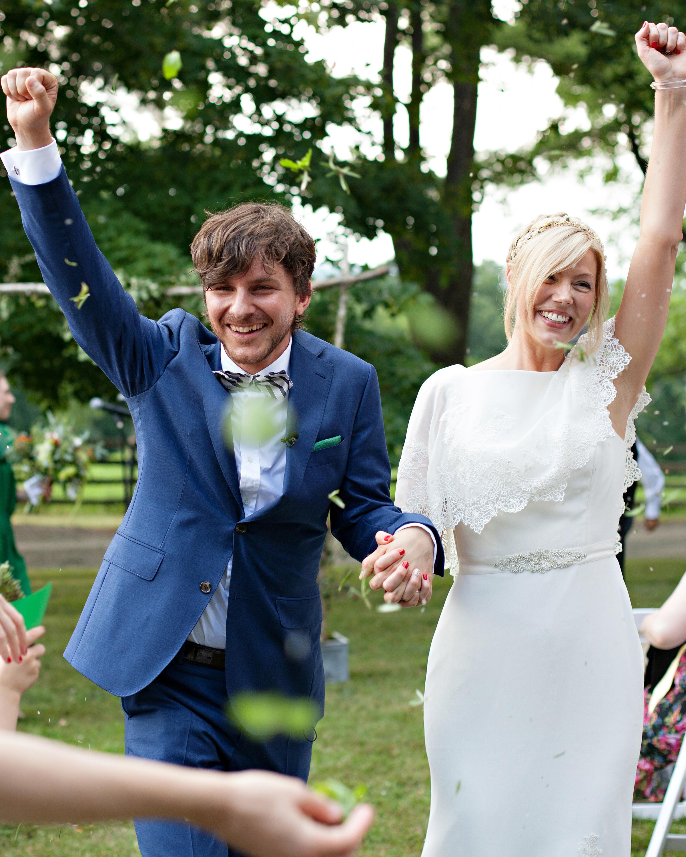 kristy-marc-wedding-ceremony1-0414.jpg