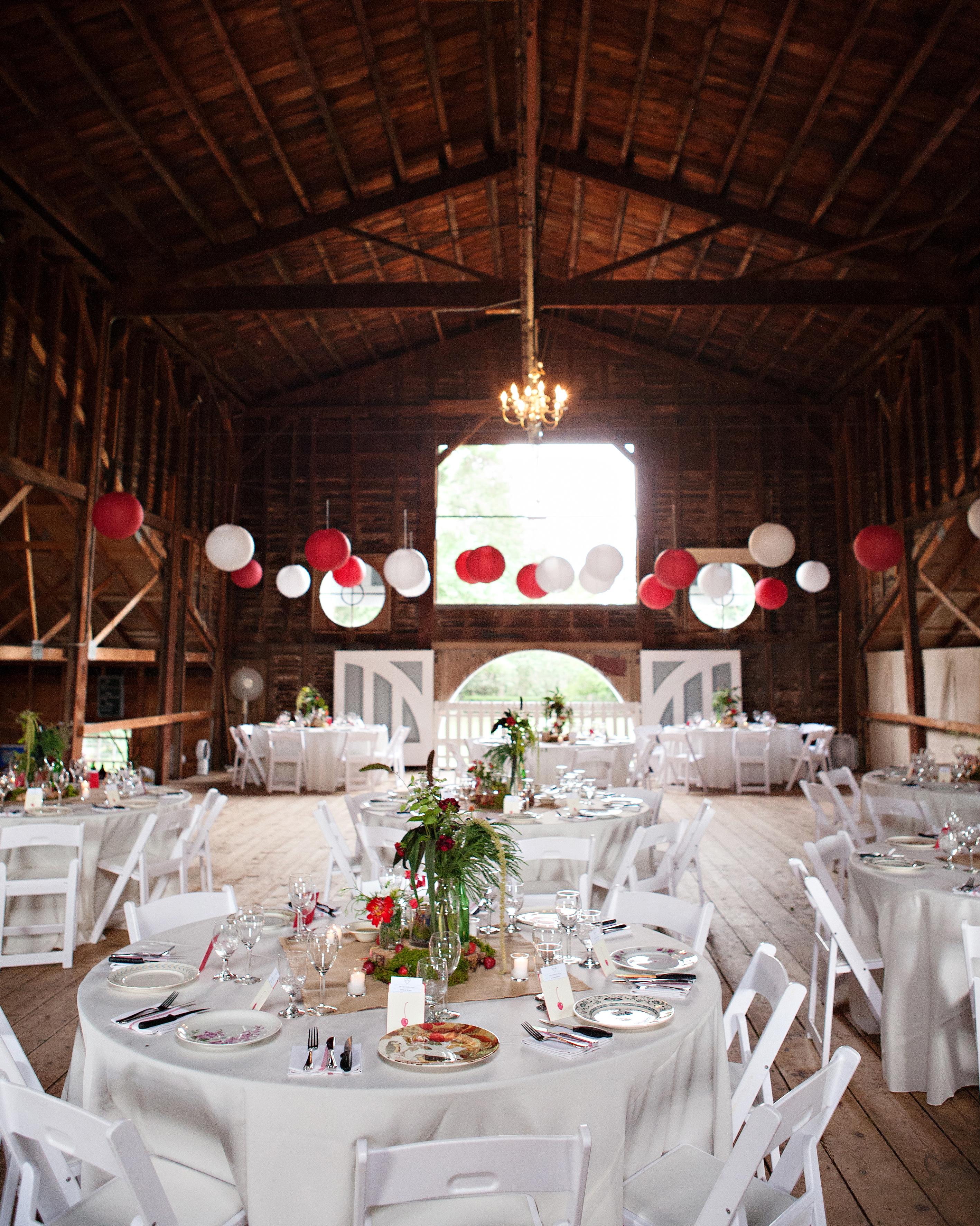 kristy-marc-wedding-reception-0414.jpg